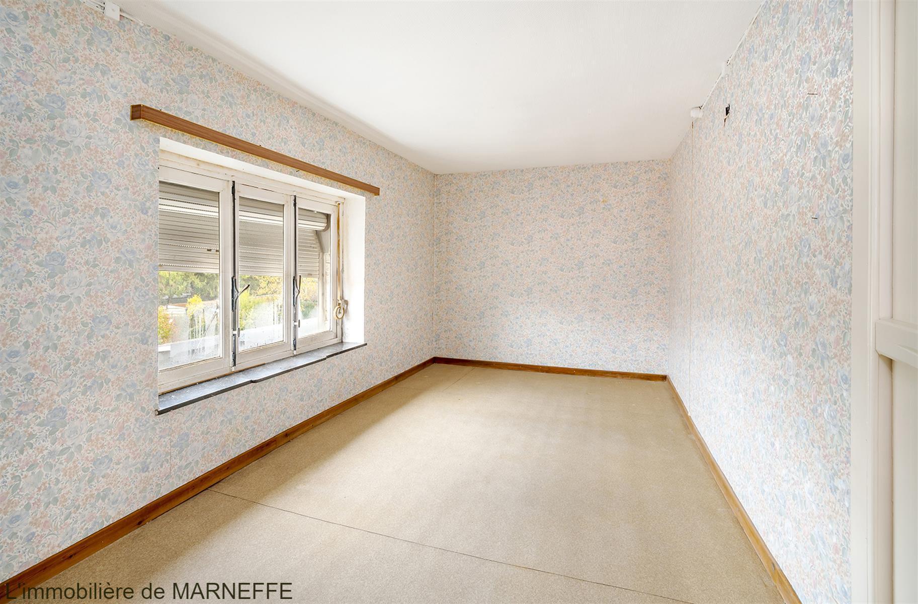 Maison - Geer - #3915785-14
