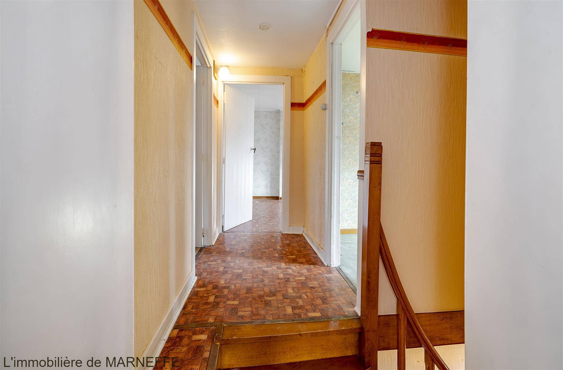Maison - Geer - #3915785-12