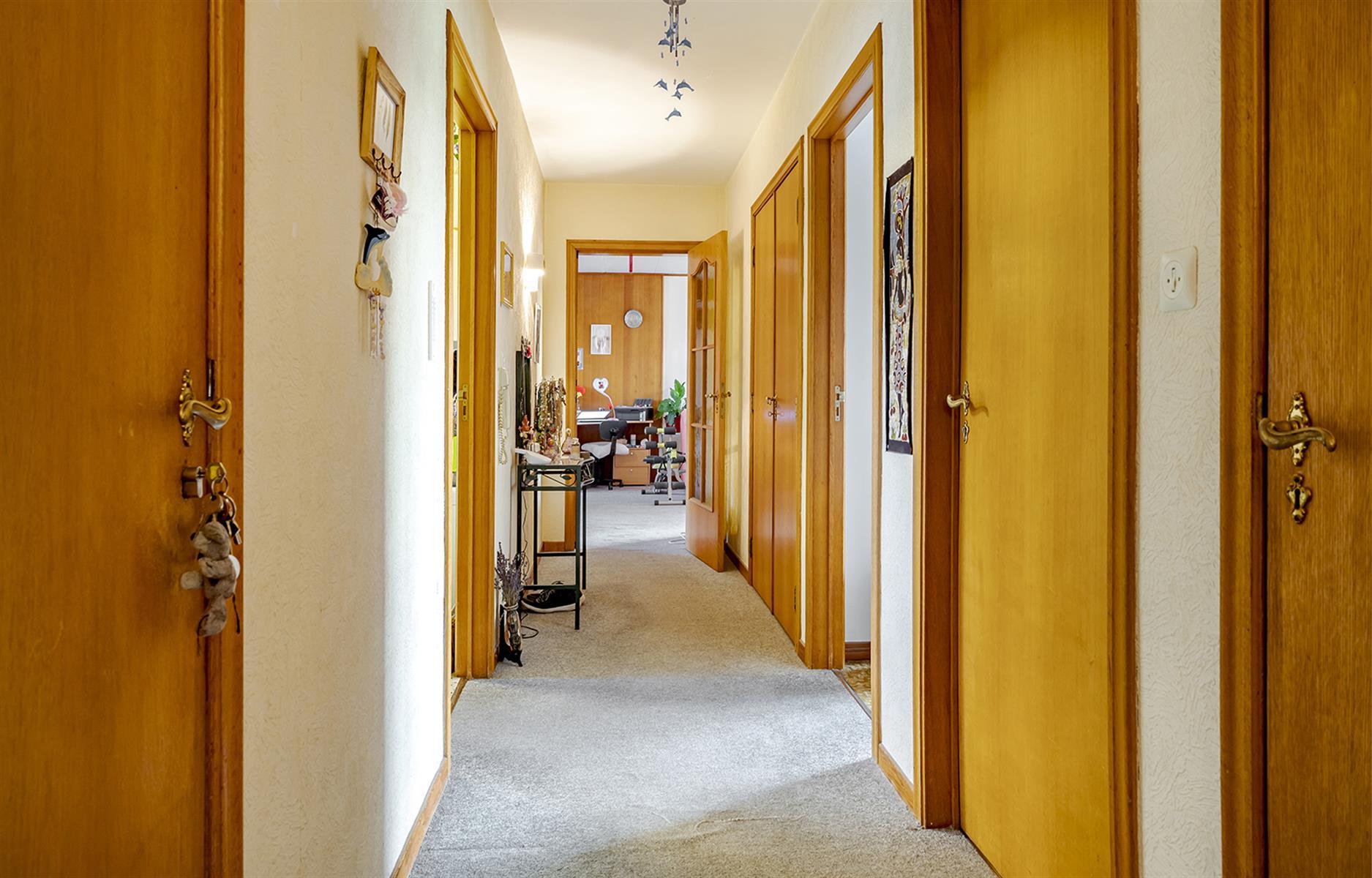 Immeuble à appartements - Lincent - #3917045-13