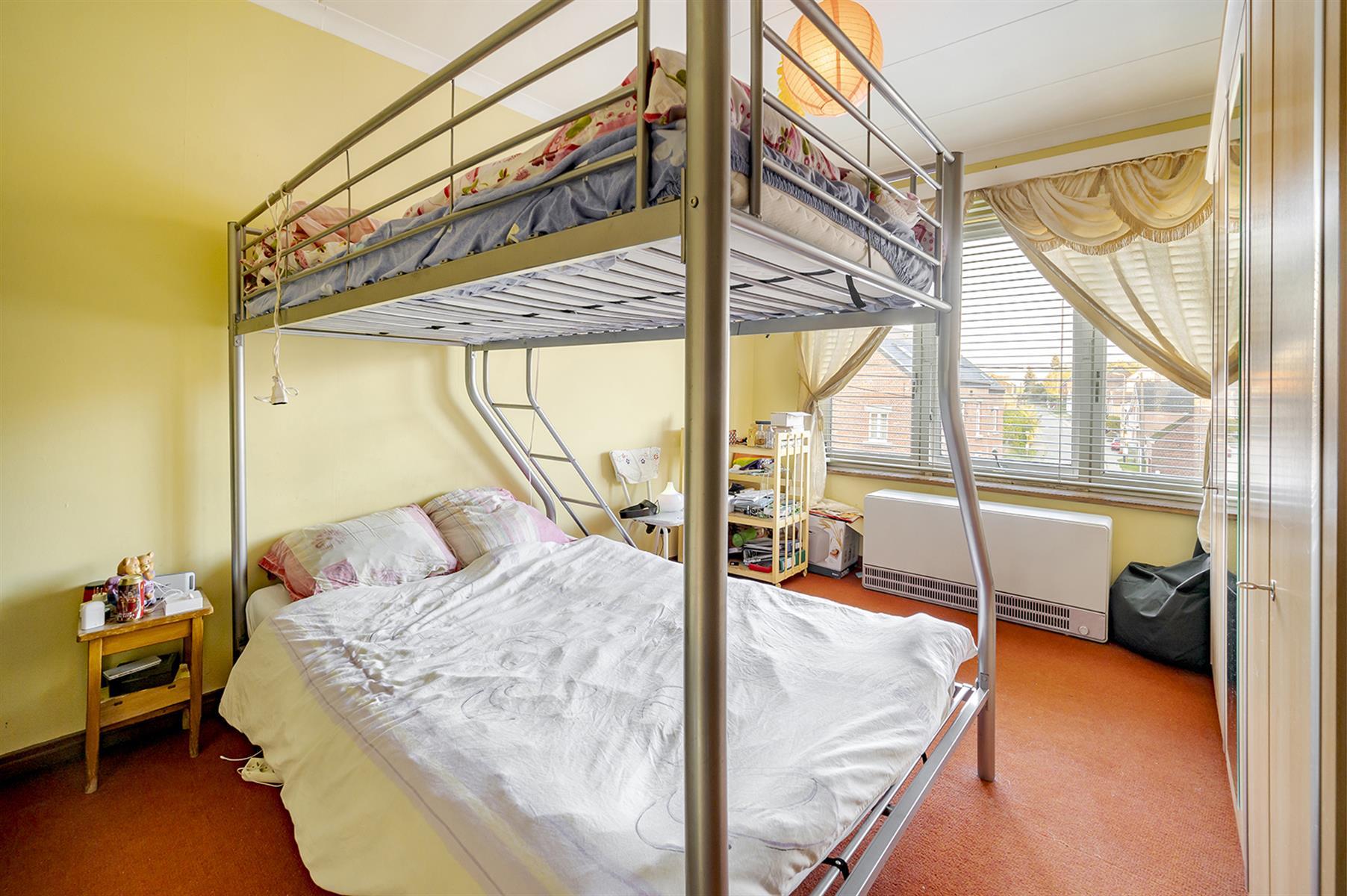 Immeuble à appartements - Lincent - #3917045-19