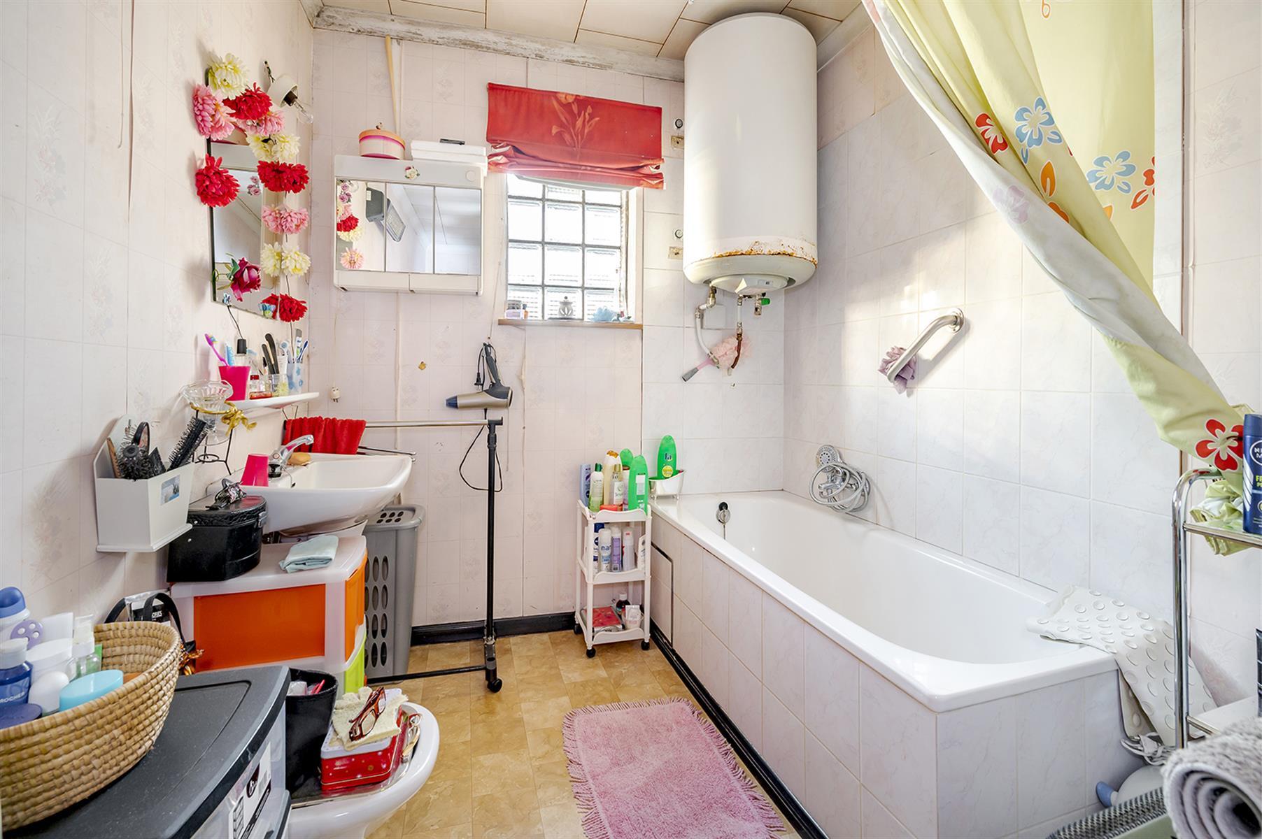 Immeuble à appartements - Lincent - #3917045-21