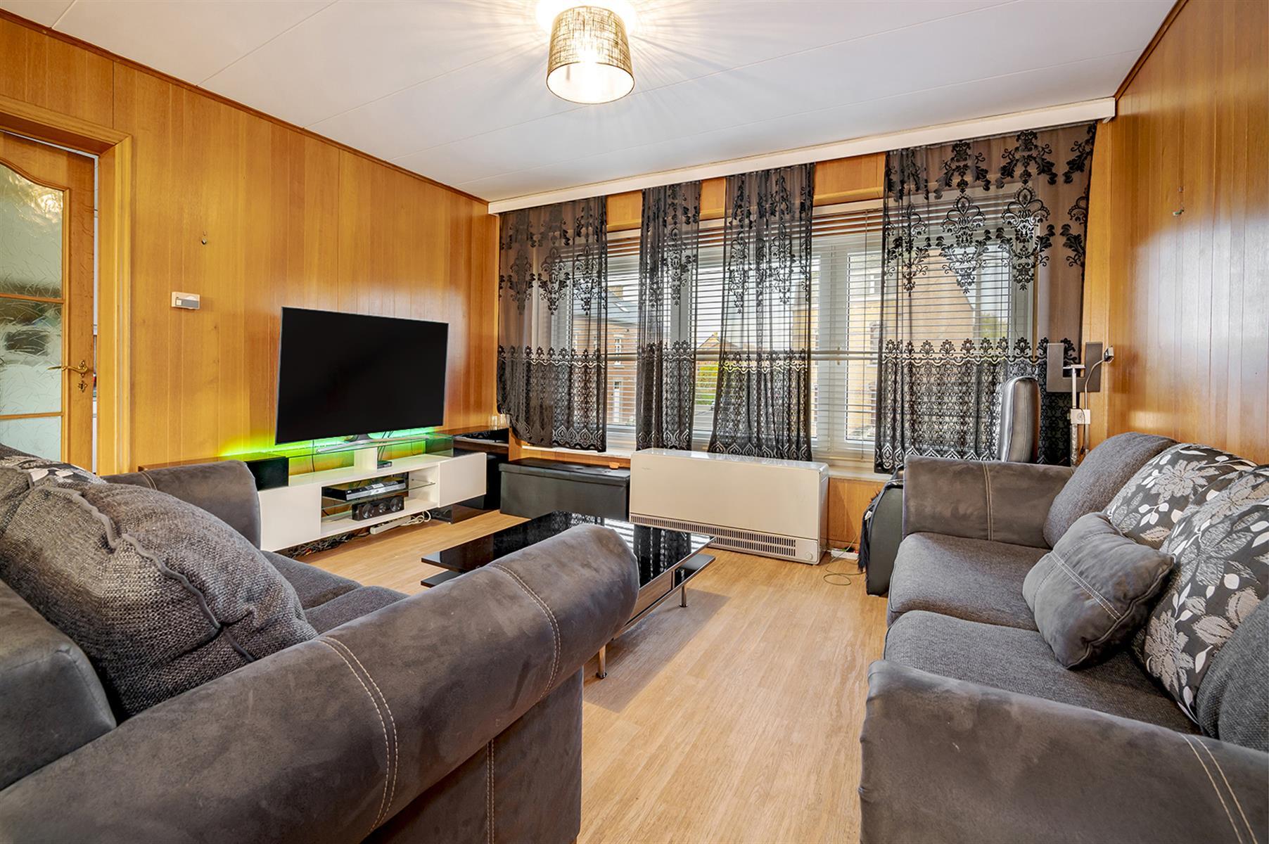 Immeuble à appartements - Lincent - #3917045-5