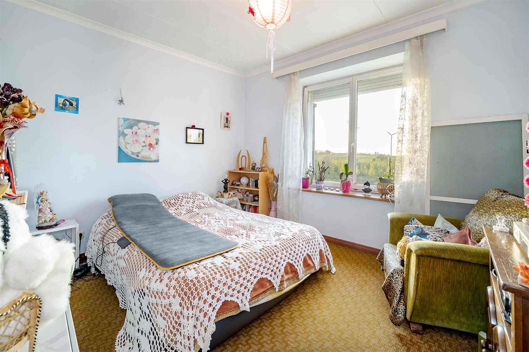 Immeuble à appartements - Lincent - #3917045-20