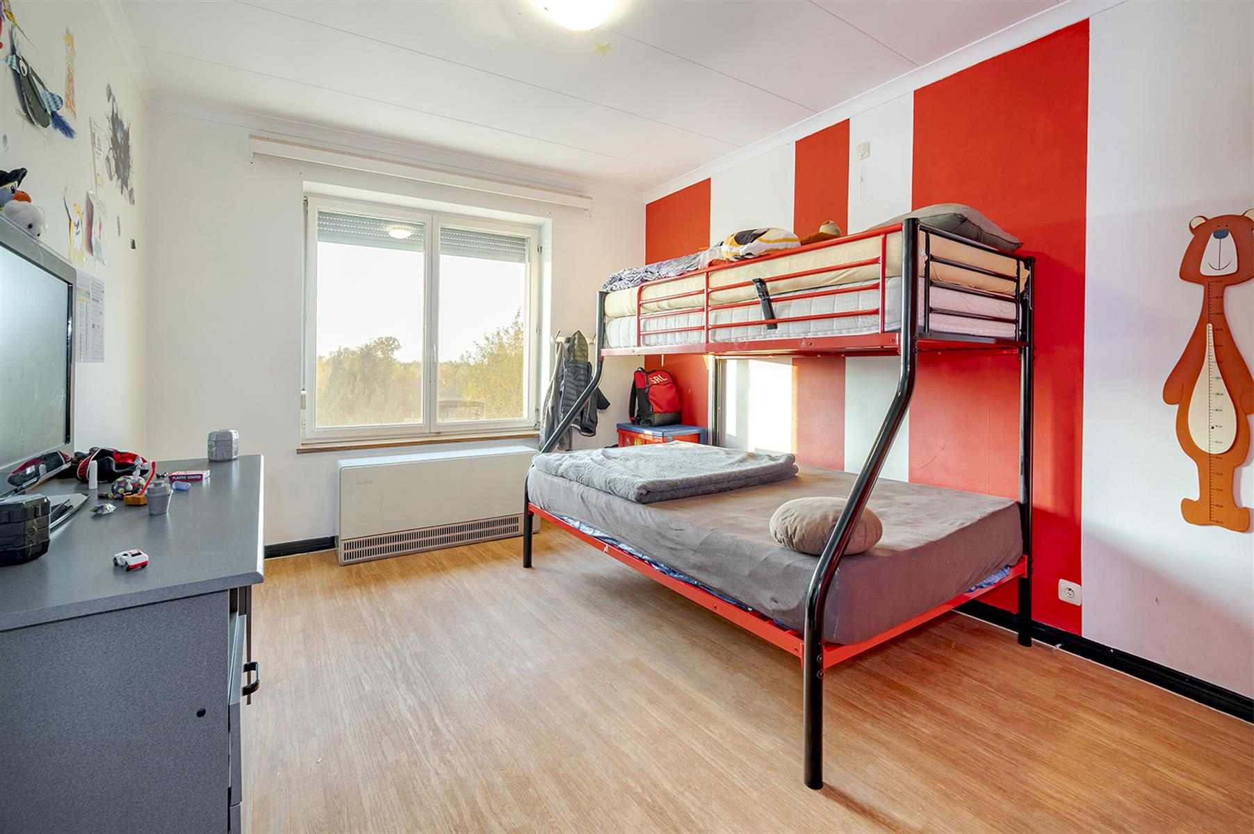Immeuble à appartements - Lincent - #3917045-10