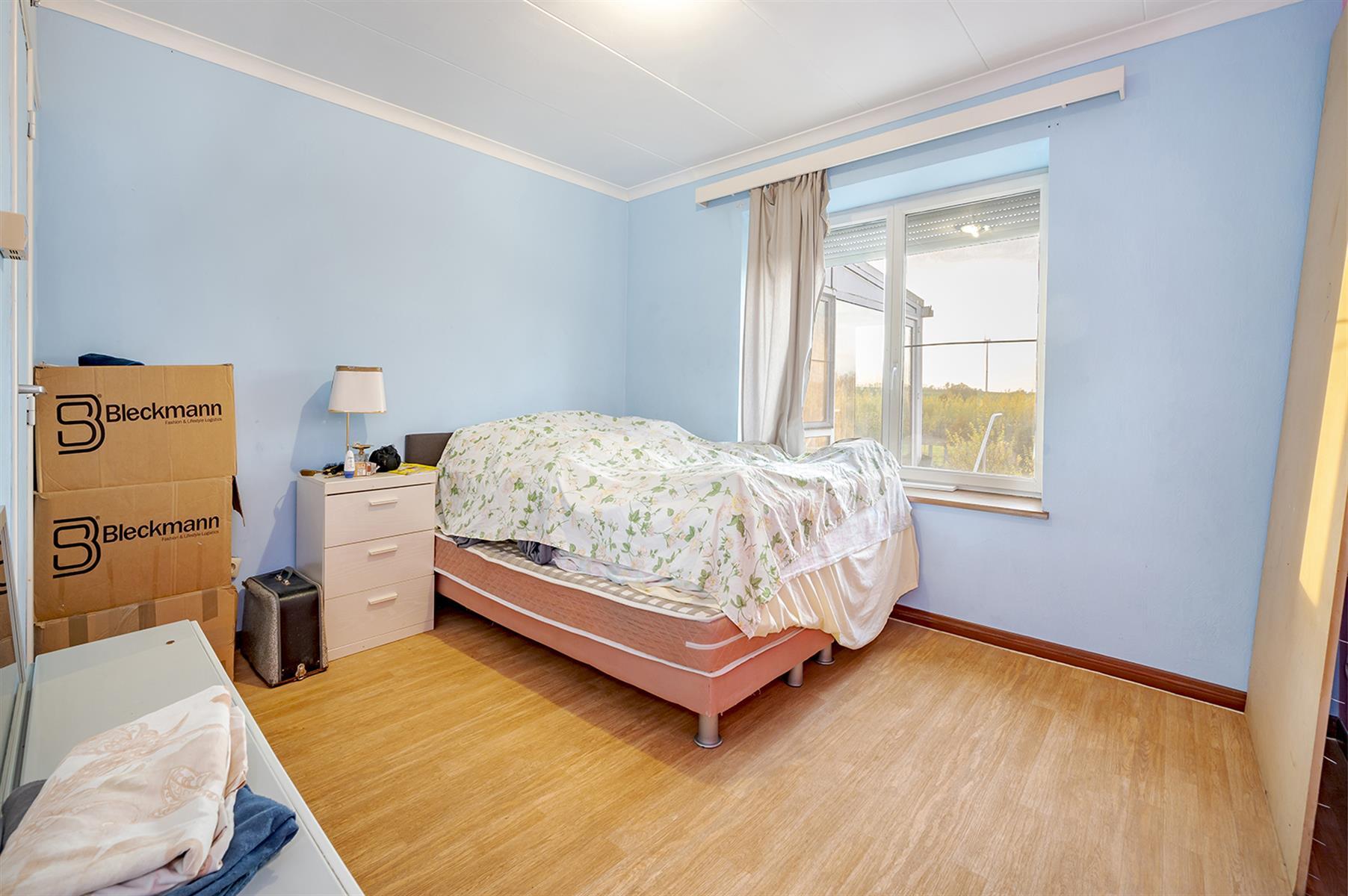 Immeuble à appartements - Lincent - #3917045-11