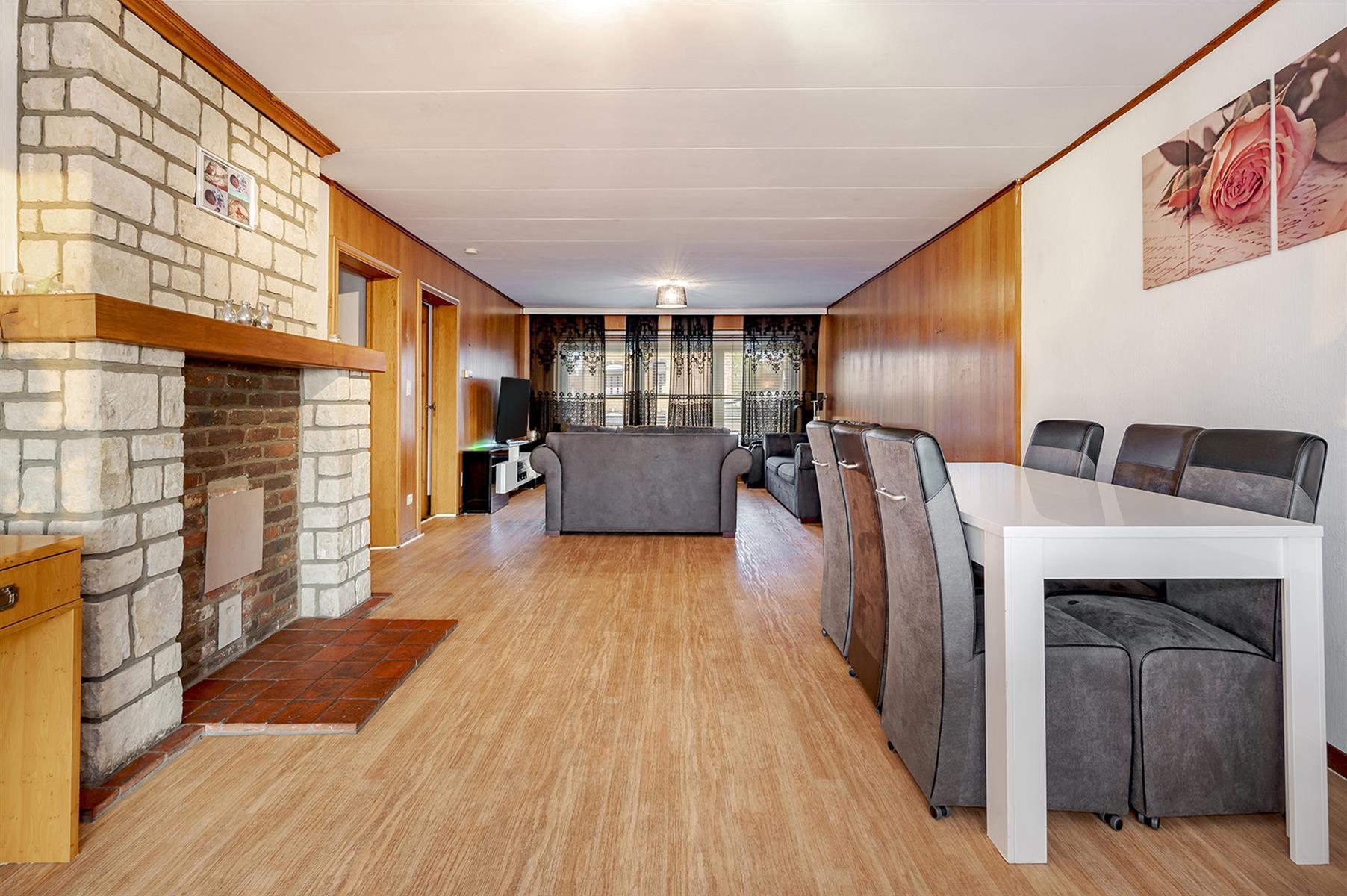 Immeuble à appartements - Lincent - #3917045-4