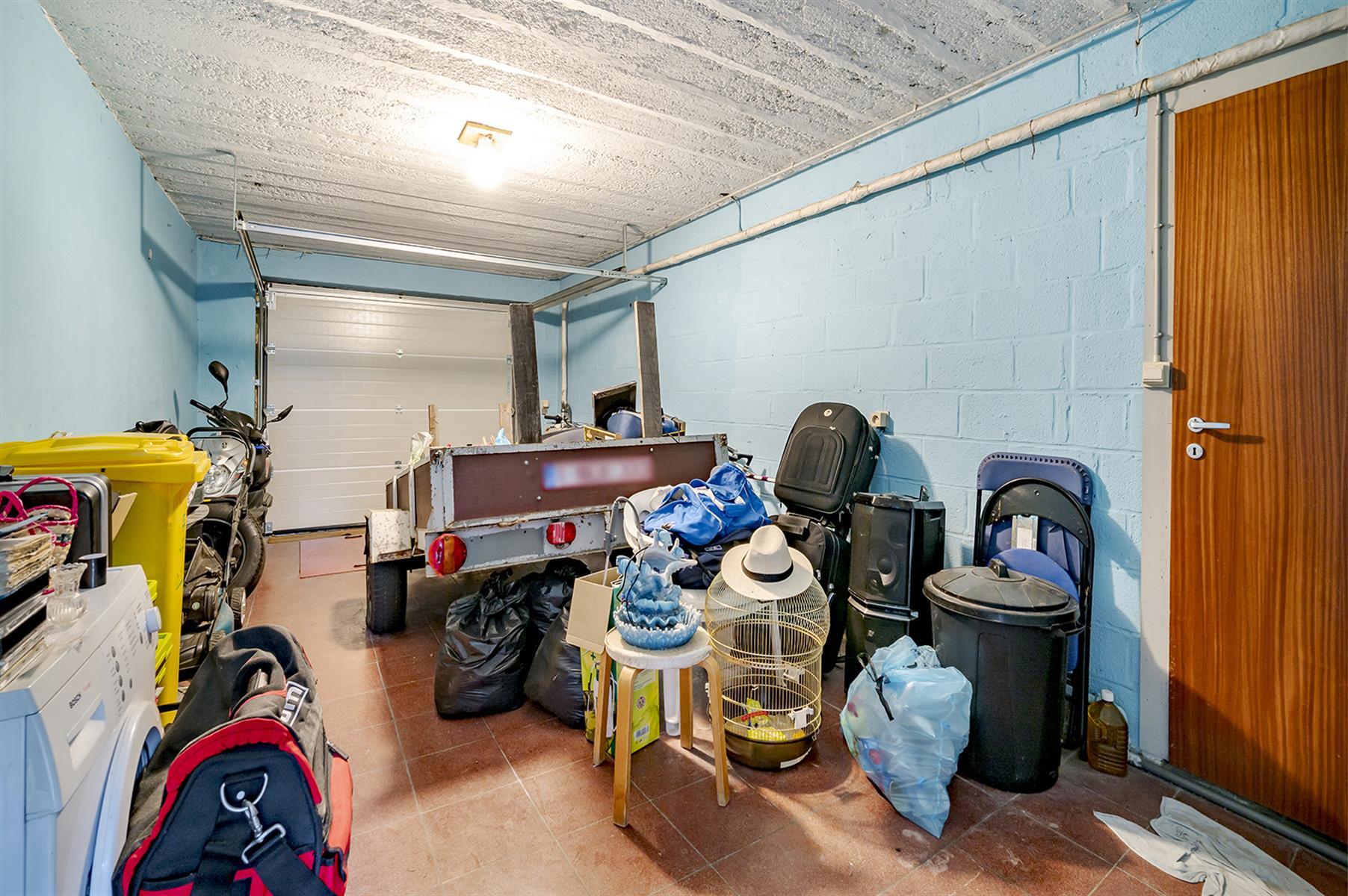 Immeuble à appartements - Lincent - #3917045-26