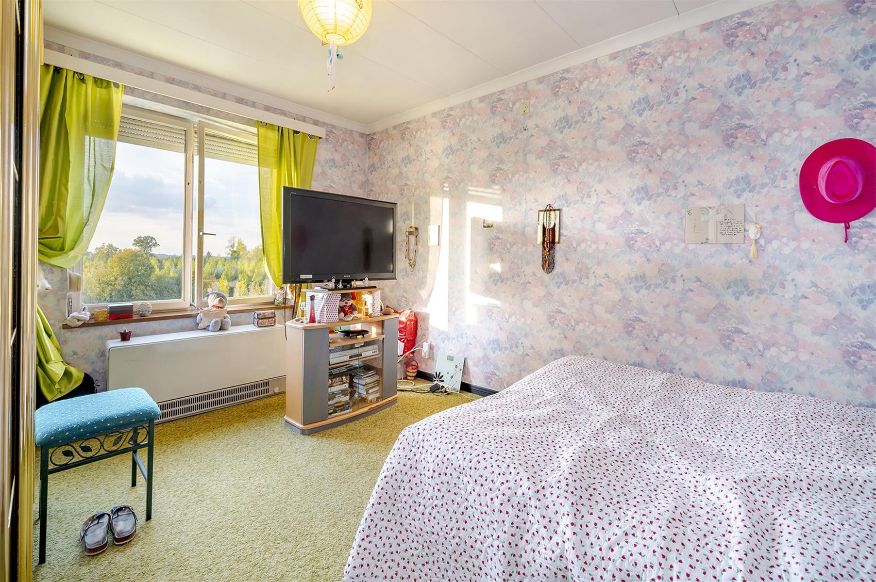 Immeuble à appartements - Lincent - #3917045-18