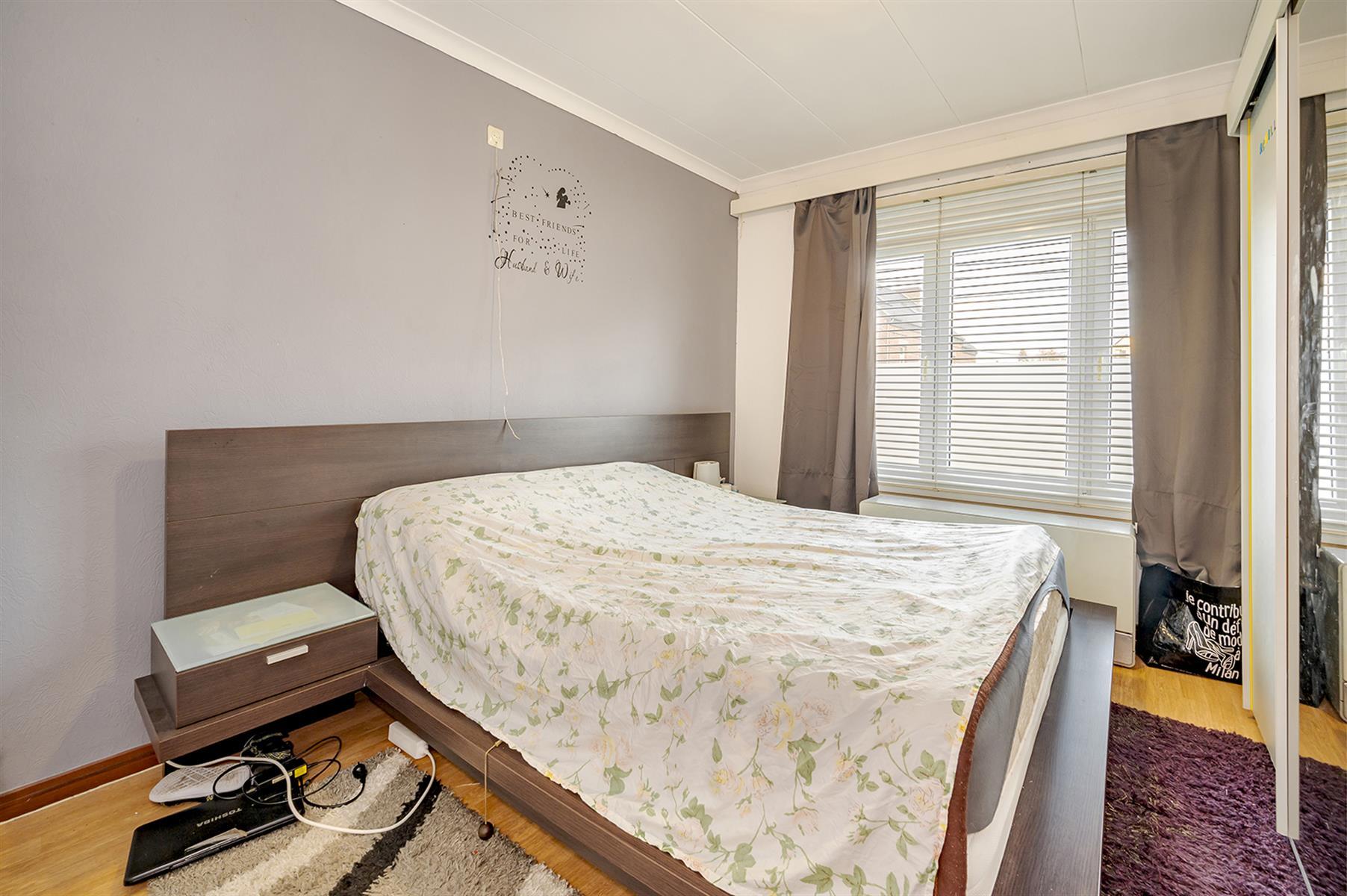 Immeuble à appartements - Lincent - #3917045-9