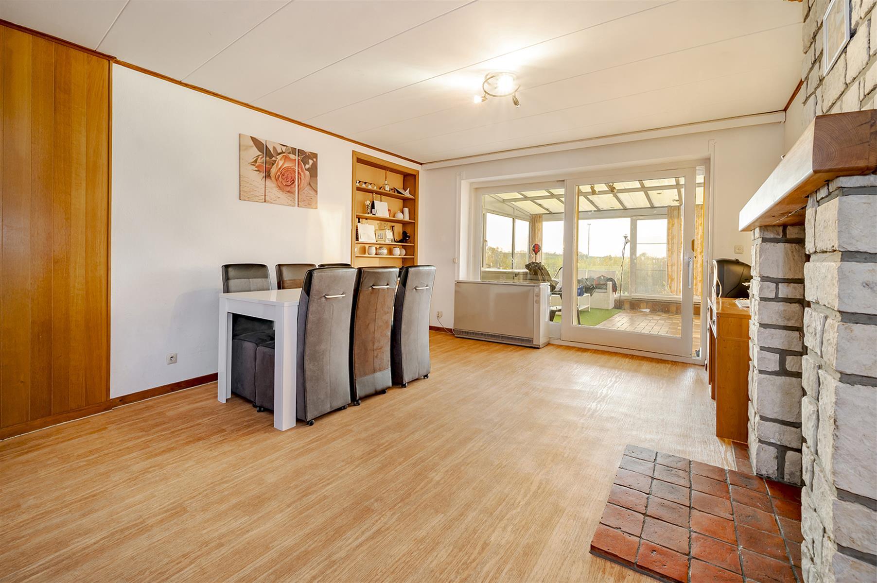 Immeuble à appartements - Lincent - #3917045-6