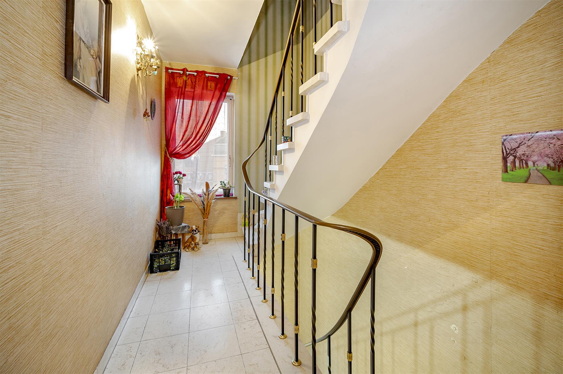 Immeuble à appartements - Lincent - #3917045-12