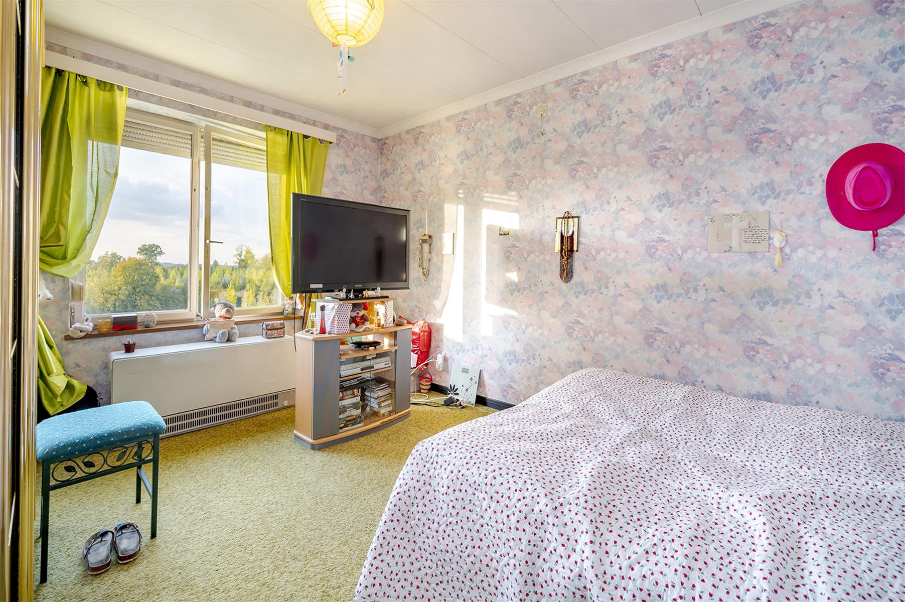 Appartement - Lincent Pellaines - #3917276-16