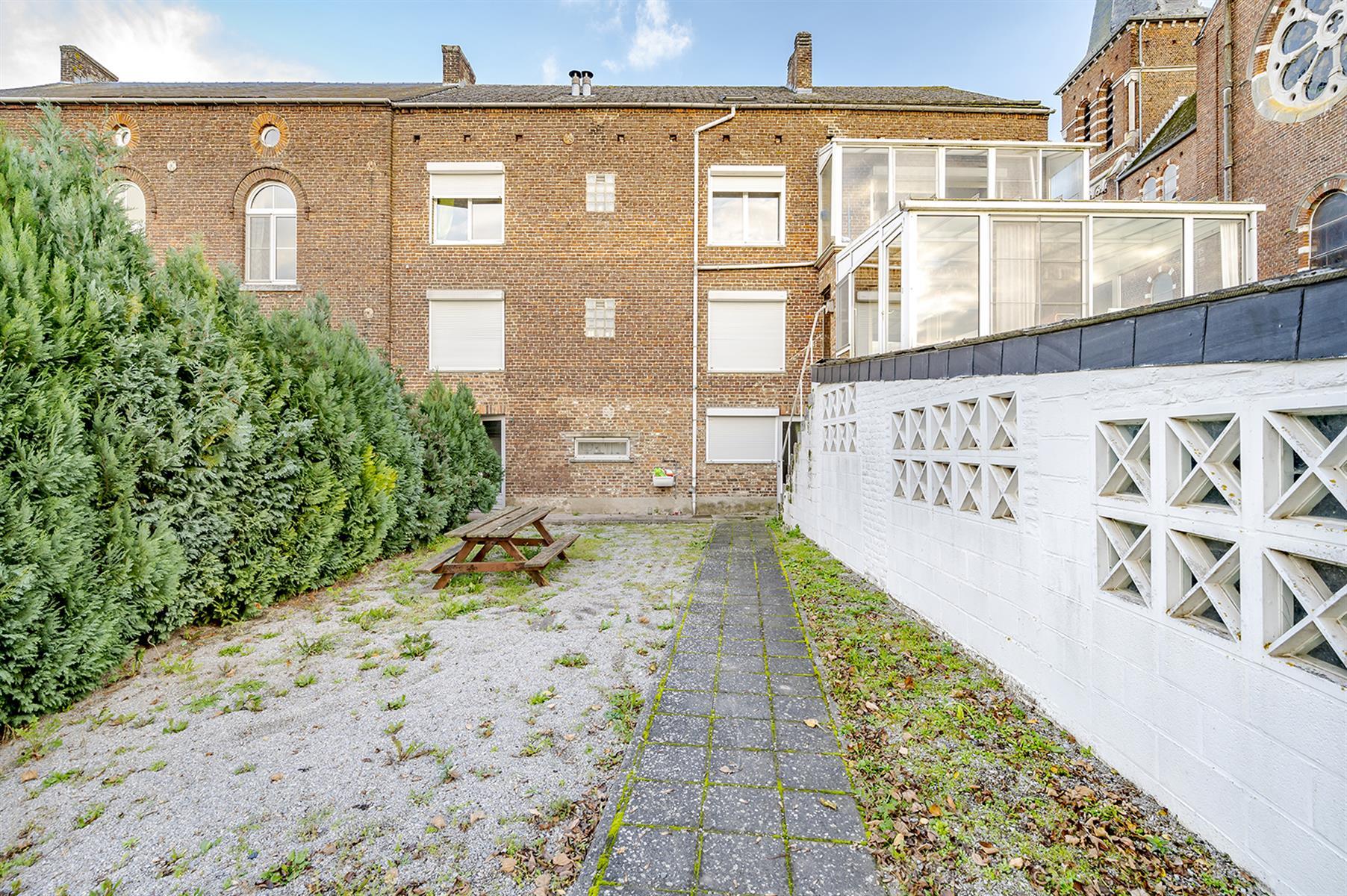 Appartement - Lincent Pellaines - #3917276-20