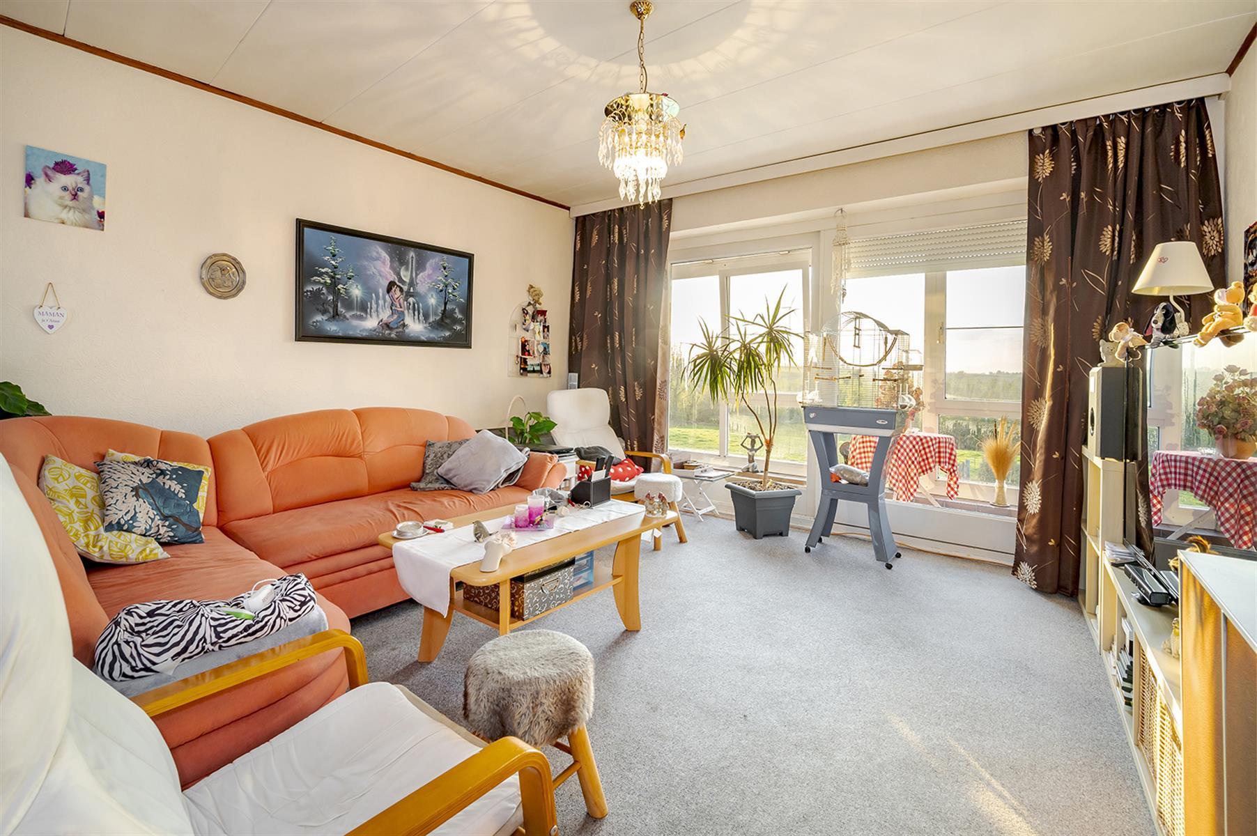 Appartement - Lincent Pellaines - #3917276-12