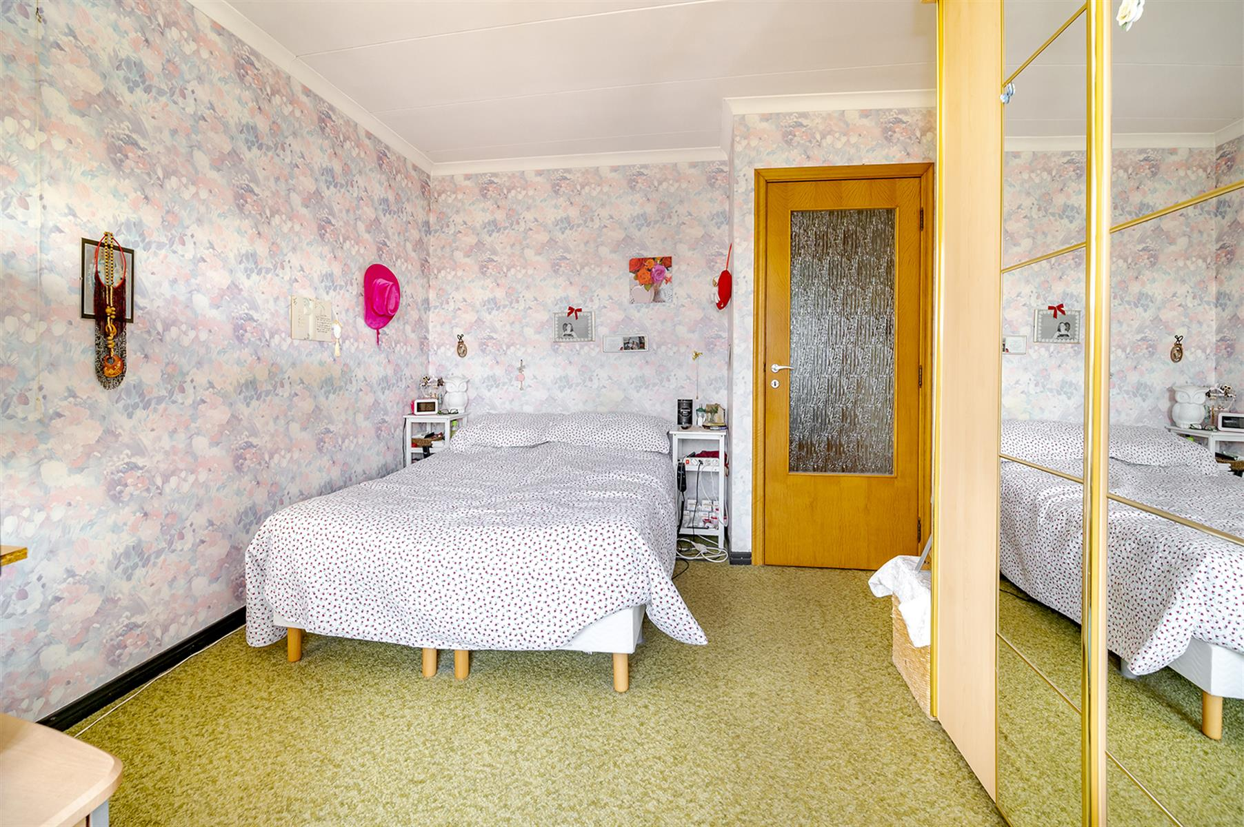 Appartement - Lincent Pellaines - #3917276-15