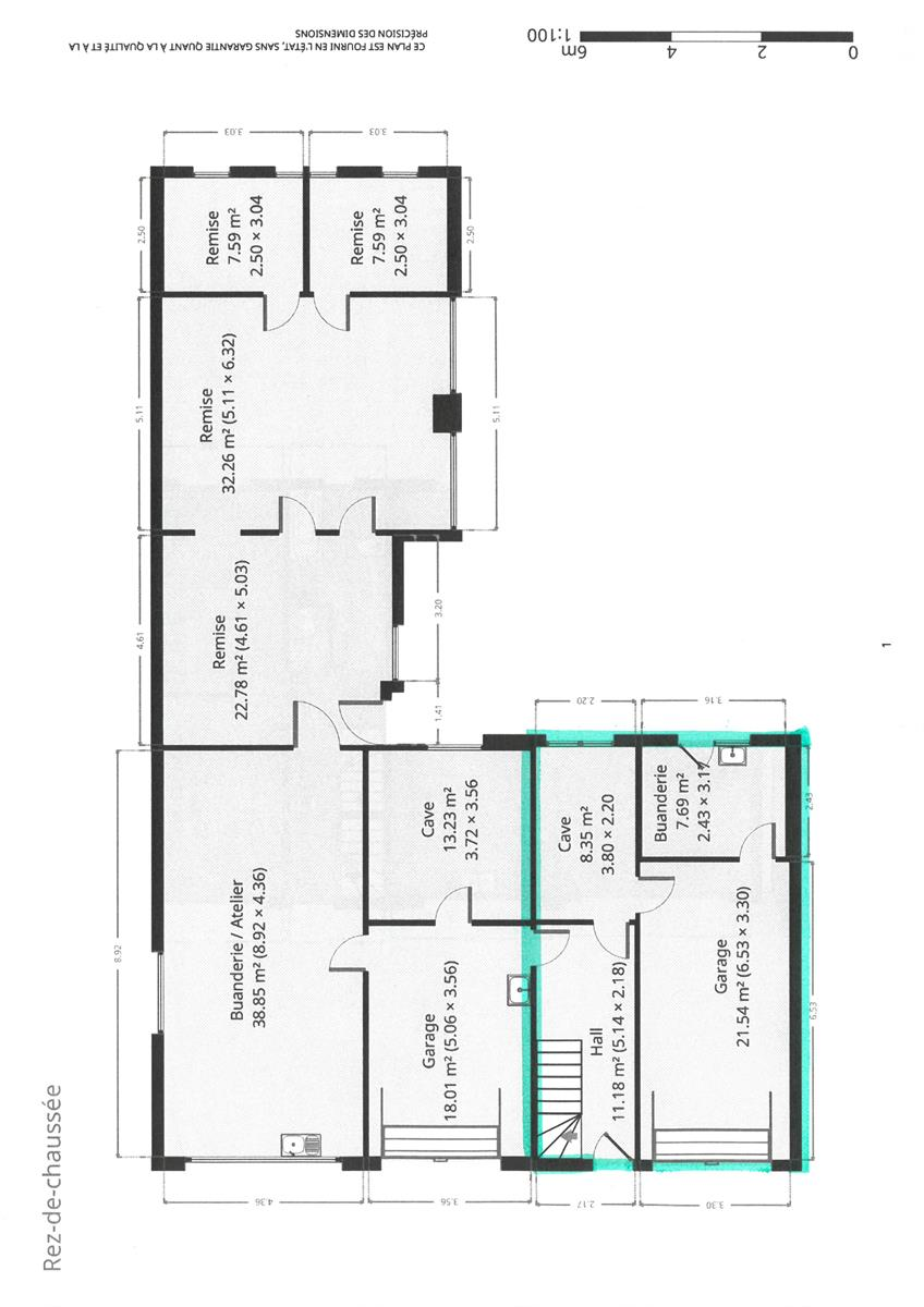 Appartement - Lincent Pellaines - #3917276-27