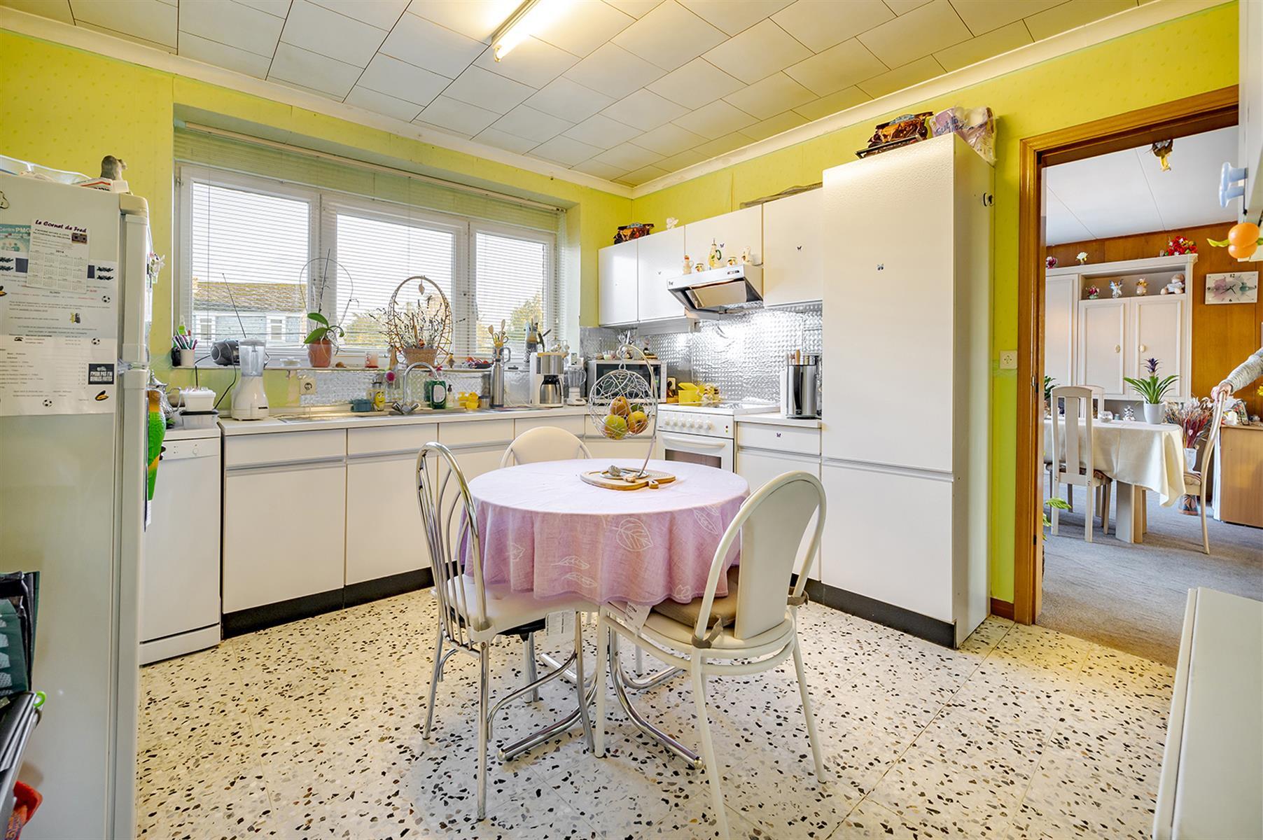 Appartement - Lincent Pellaines - #3917276-13