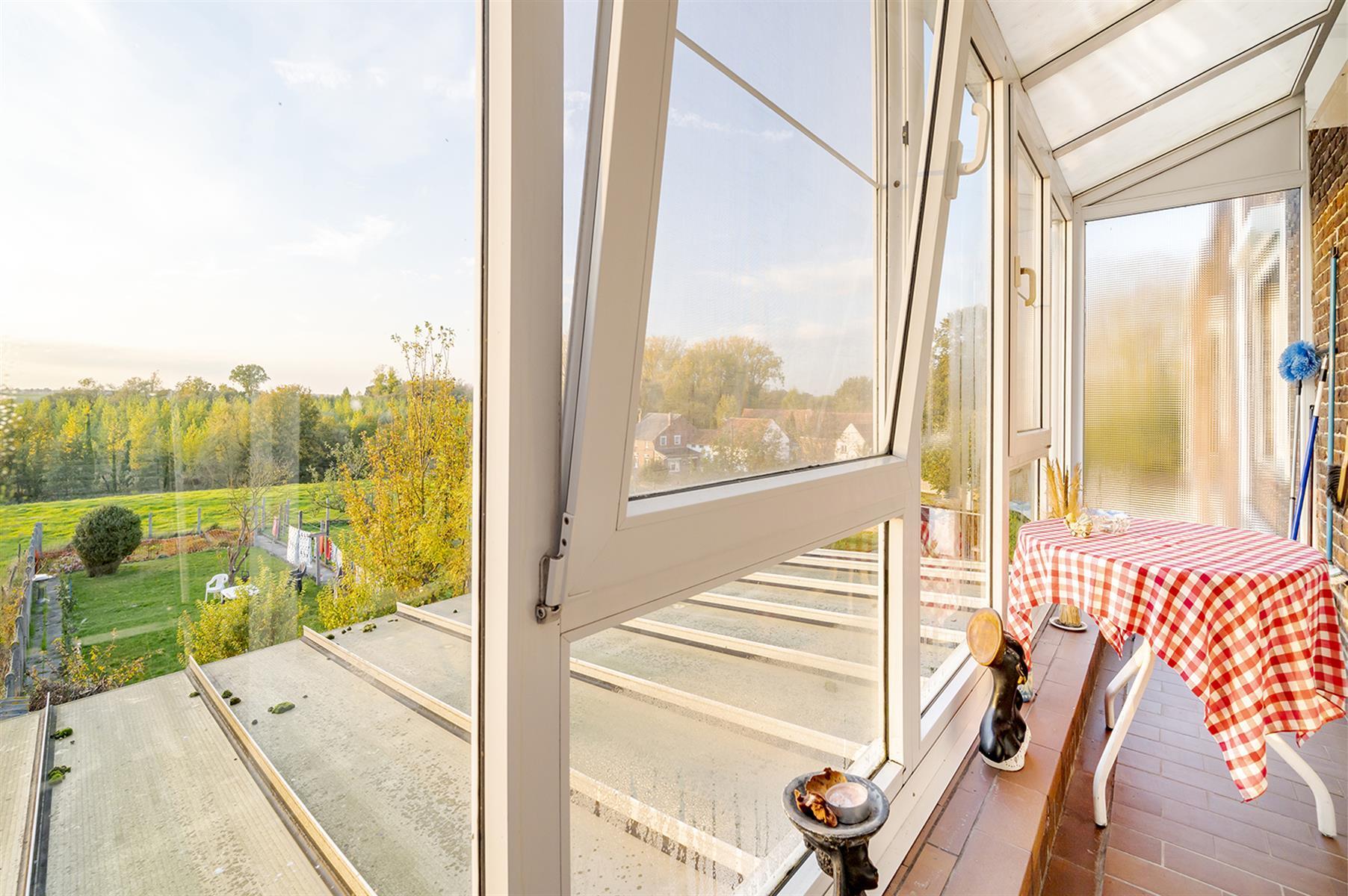 Appartement - Lincent Pellaines - #3917276-18