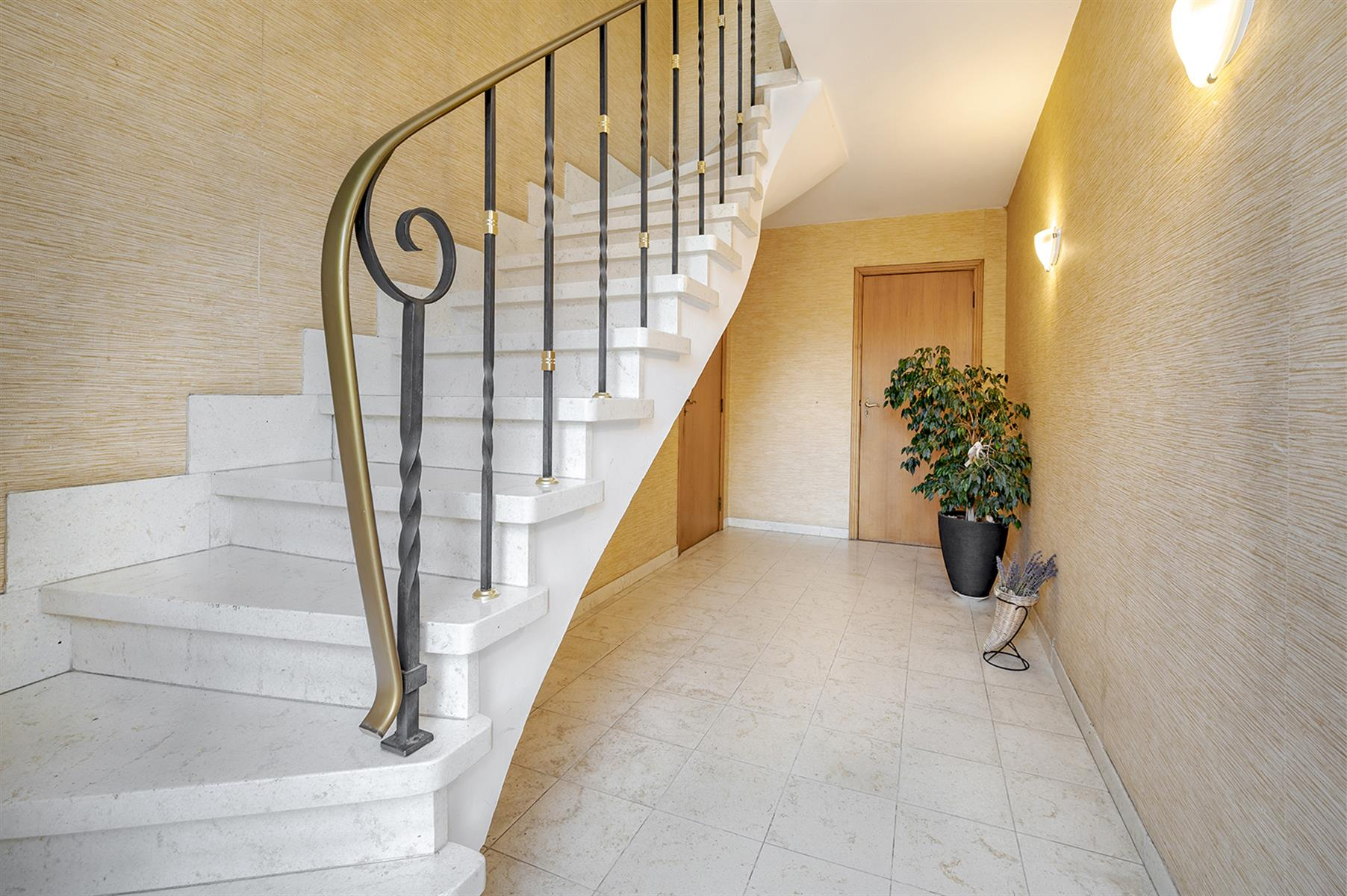 Appartement - Lincent Pellaines - #3917276-7