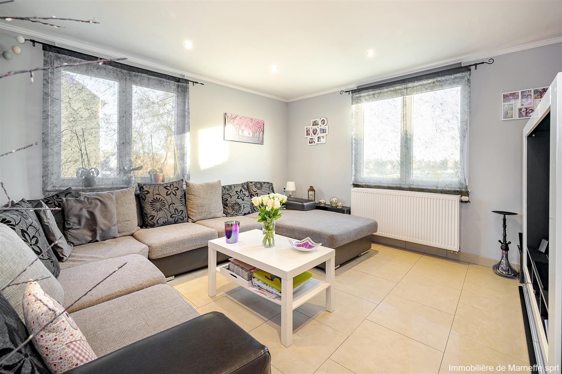 Maison - Remicourt - #3923927-9