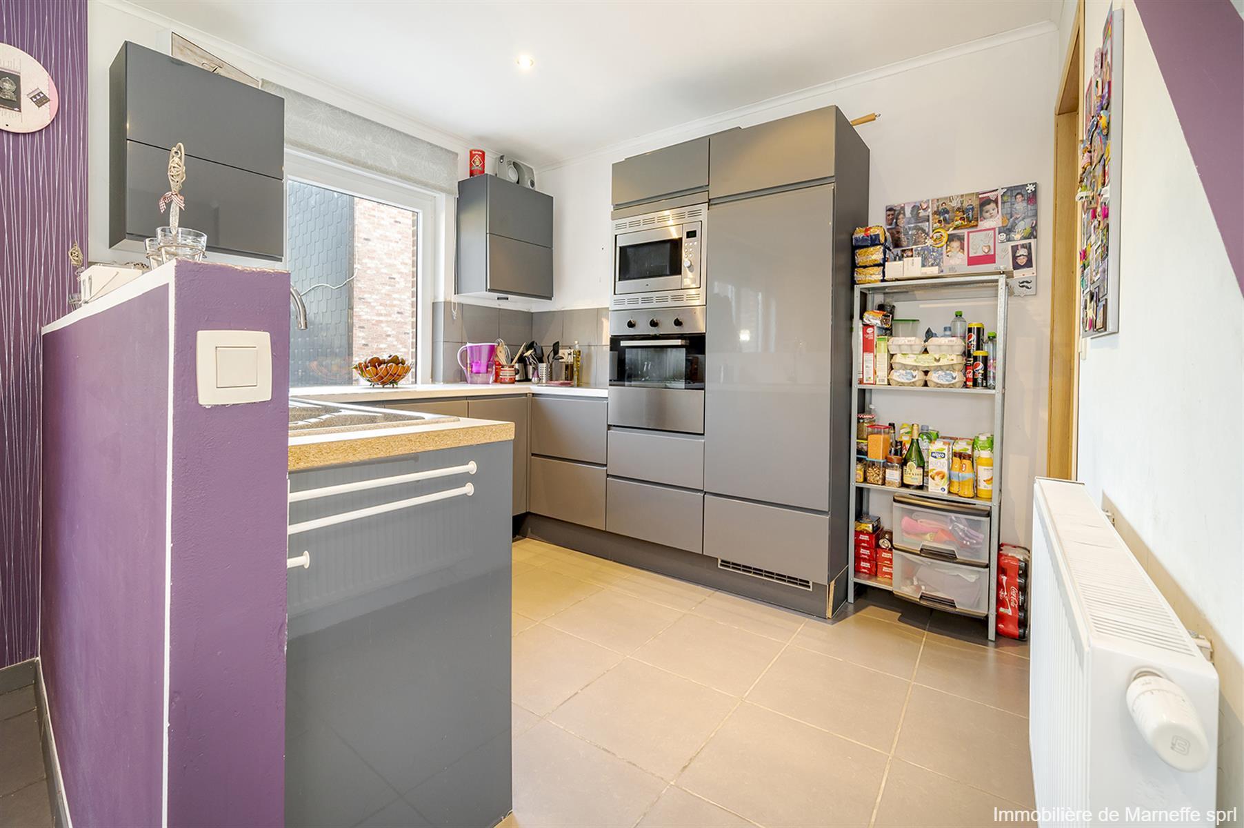 Maison - Remicourt - #3923927-6