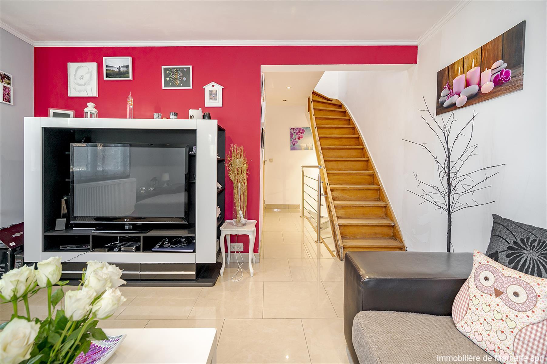 Maison - Remicourt - #3923927-10