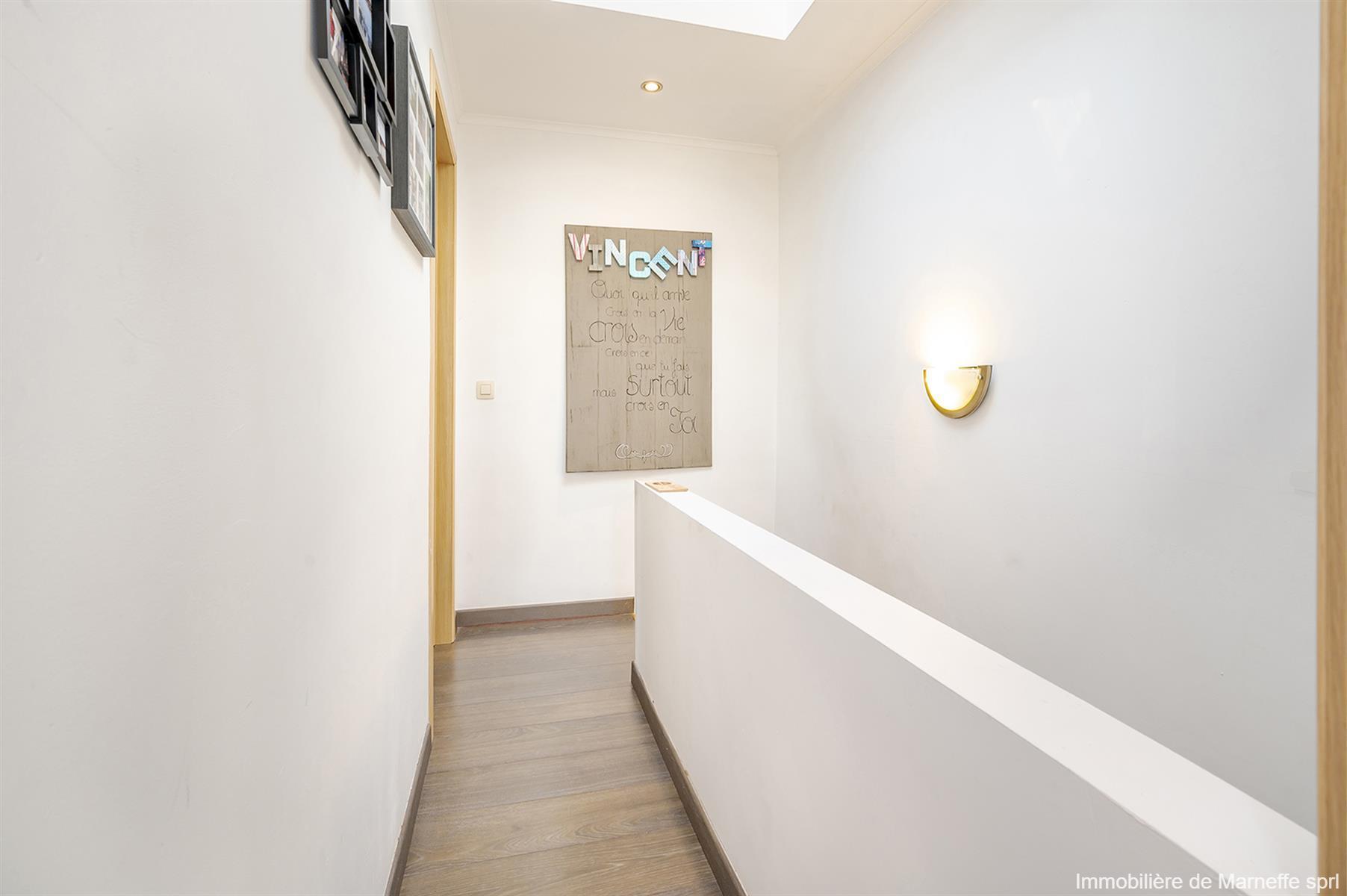 Maison - Remicourt - #3923927-15