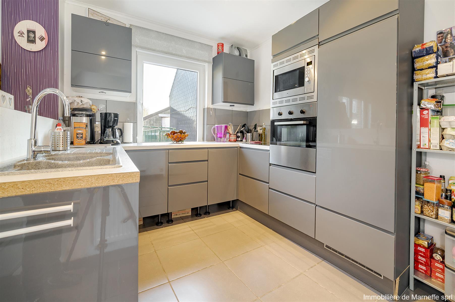Maison - Remicourt - #3923927-5
