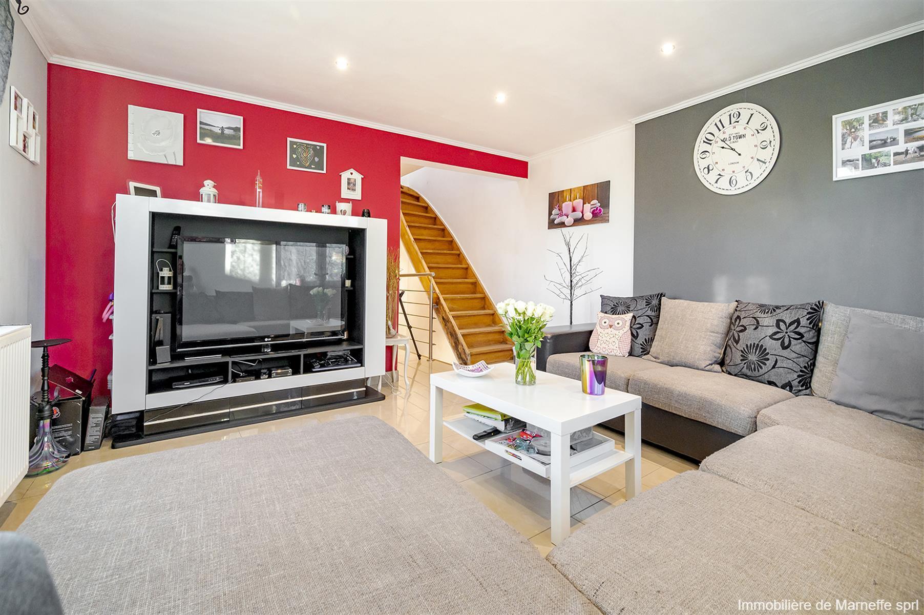 Maison - Remicourt - #3923927-8