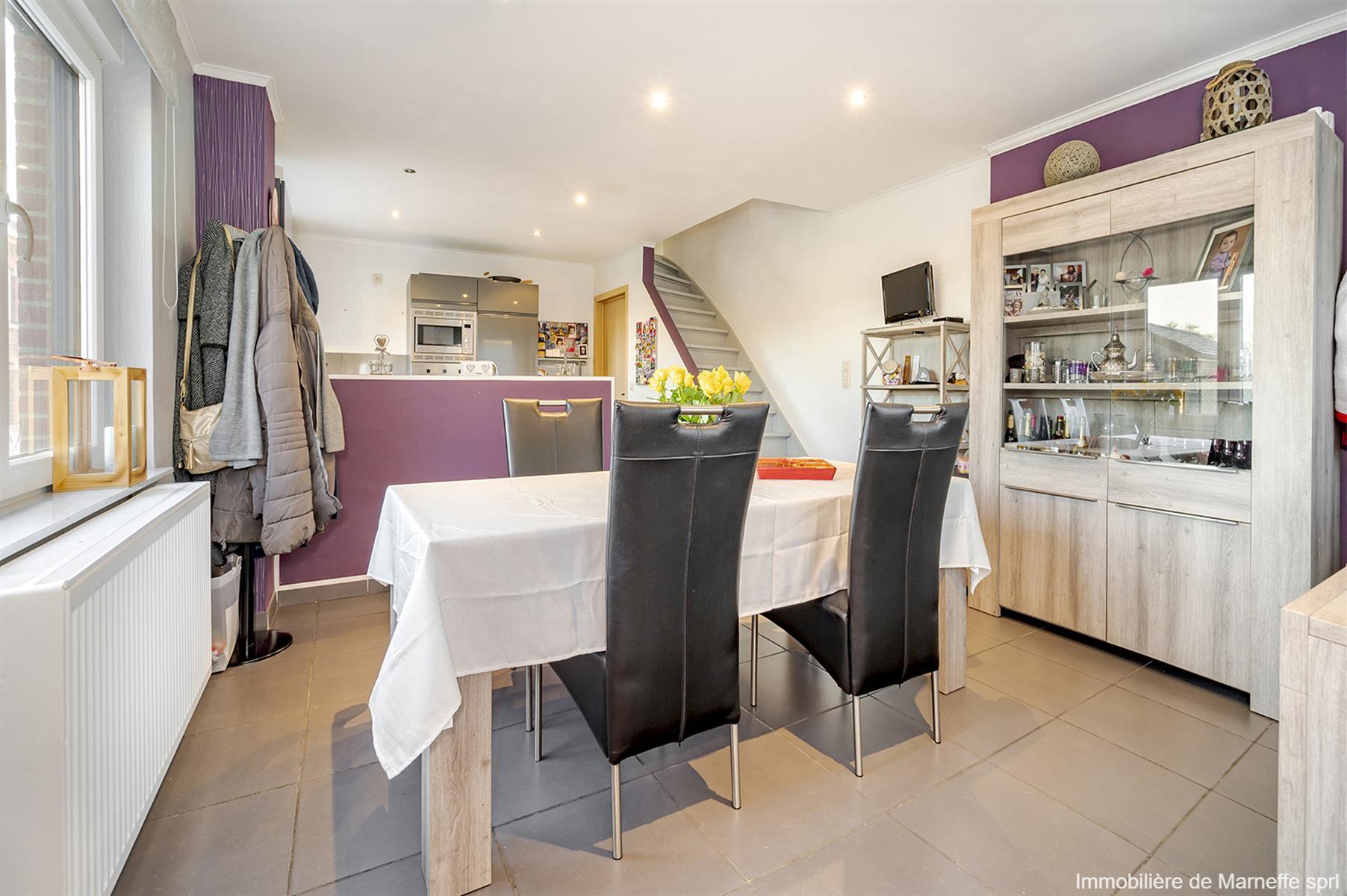 Maison - Remicourt - #3923927-2