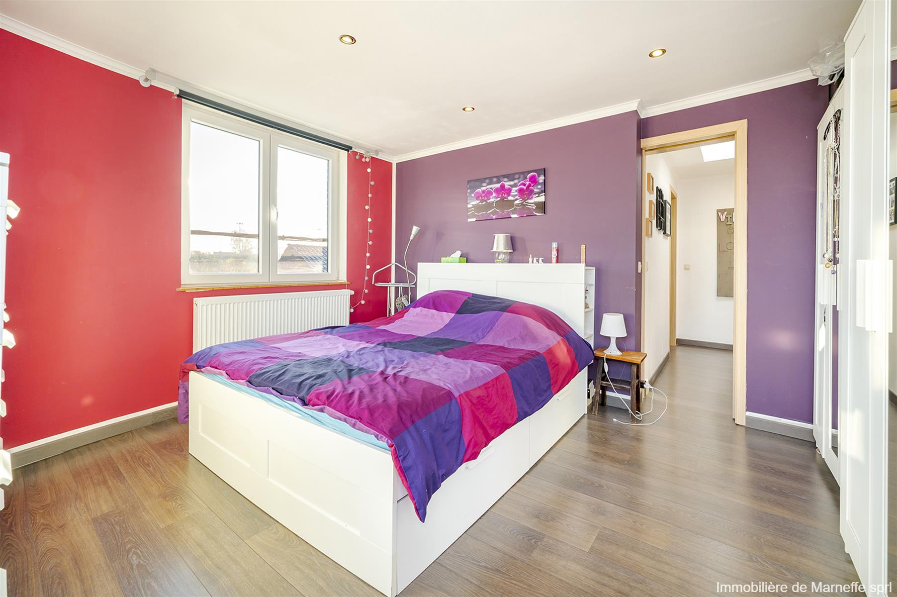 Maison - Remicourt - #3923927-13