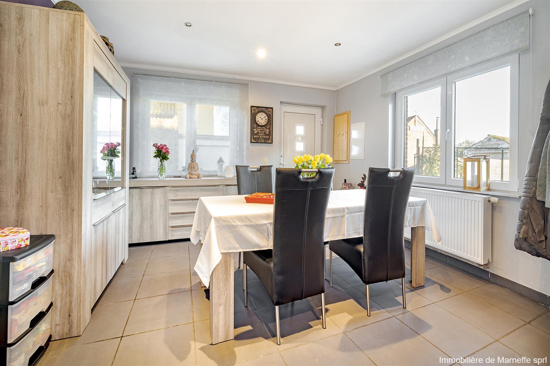 Maison - Remicourt - #3923927-3