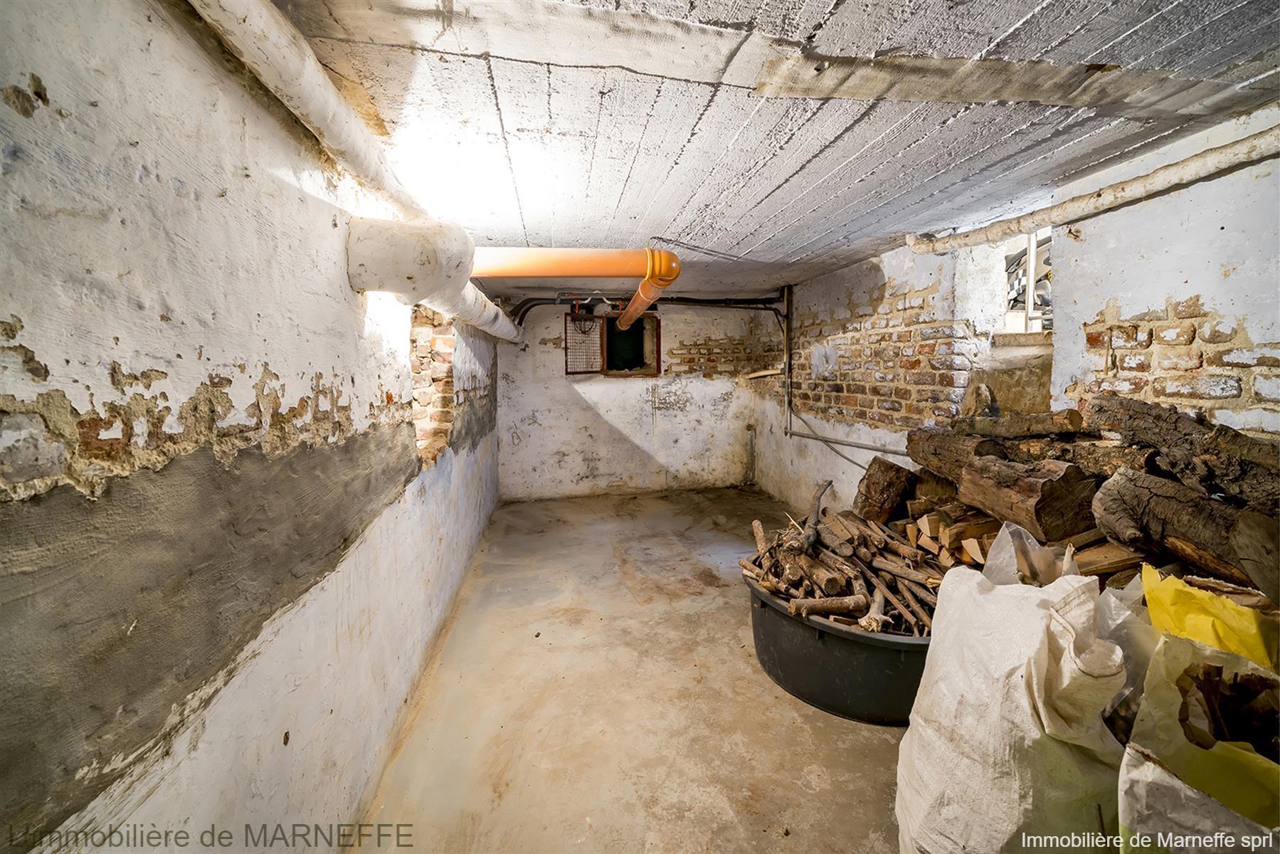 Maison - Waremme - #3924207-24