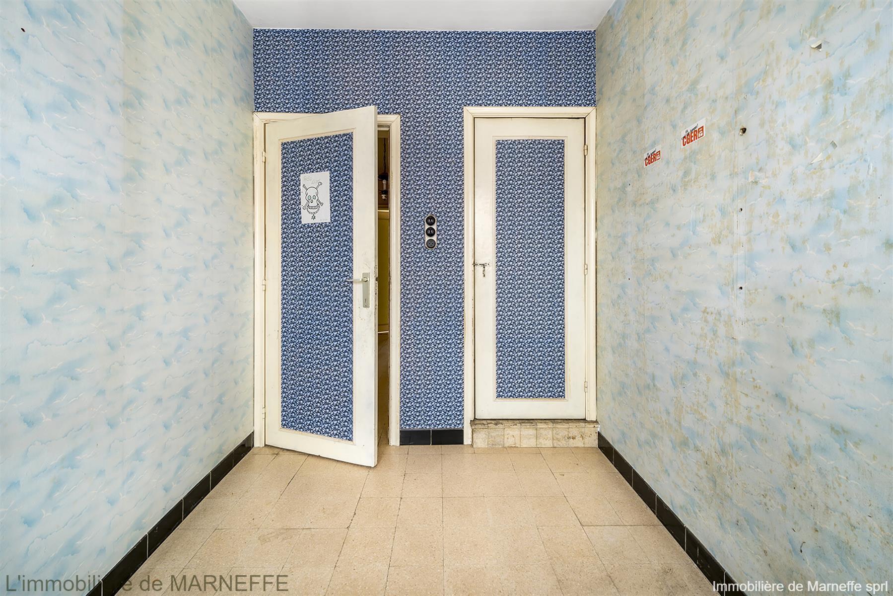 Maison - Waremme - #3924207-11