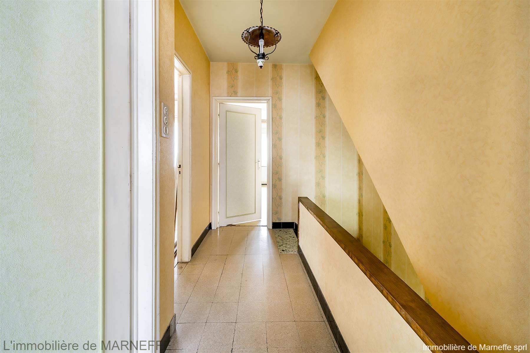Maison - Waremme - #3924207-6