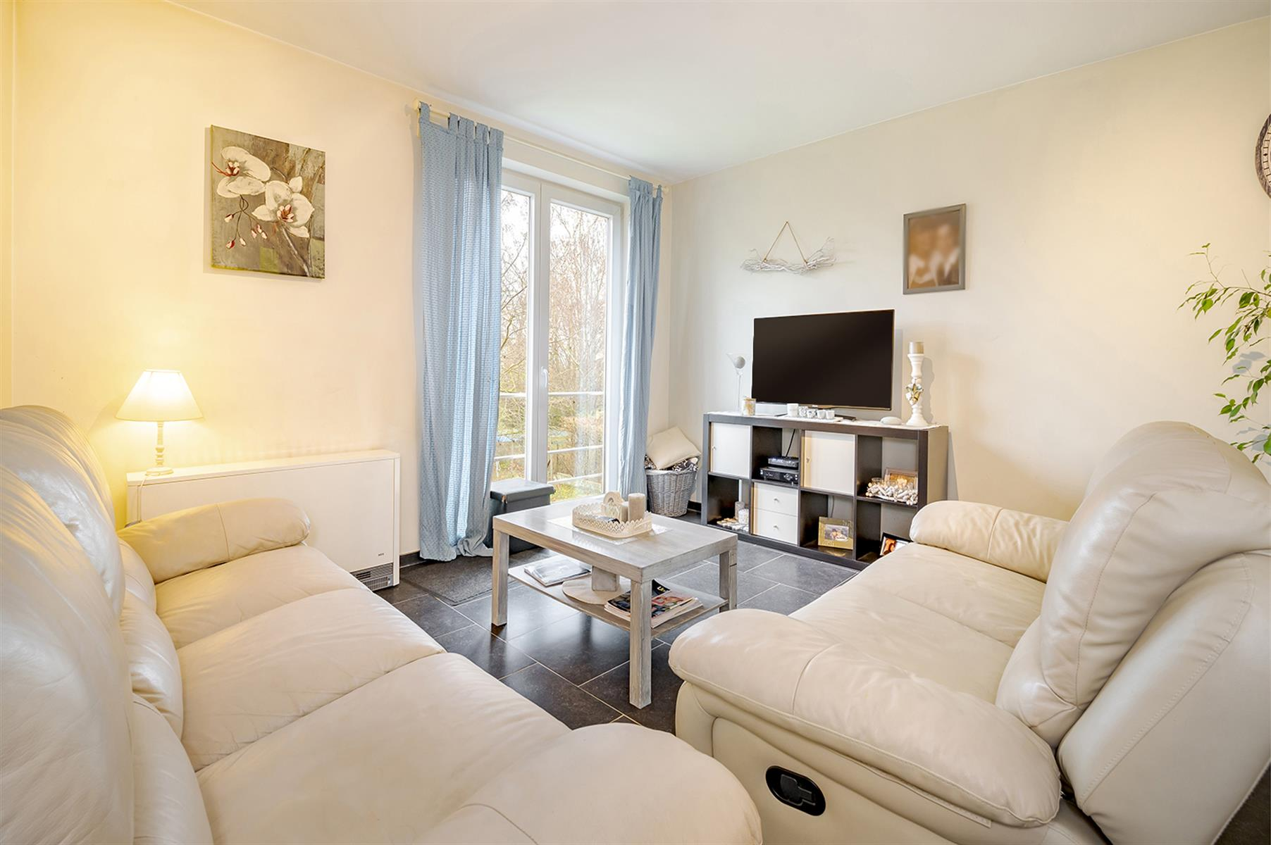 Appartement - Braives - #3937465-6
