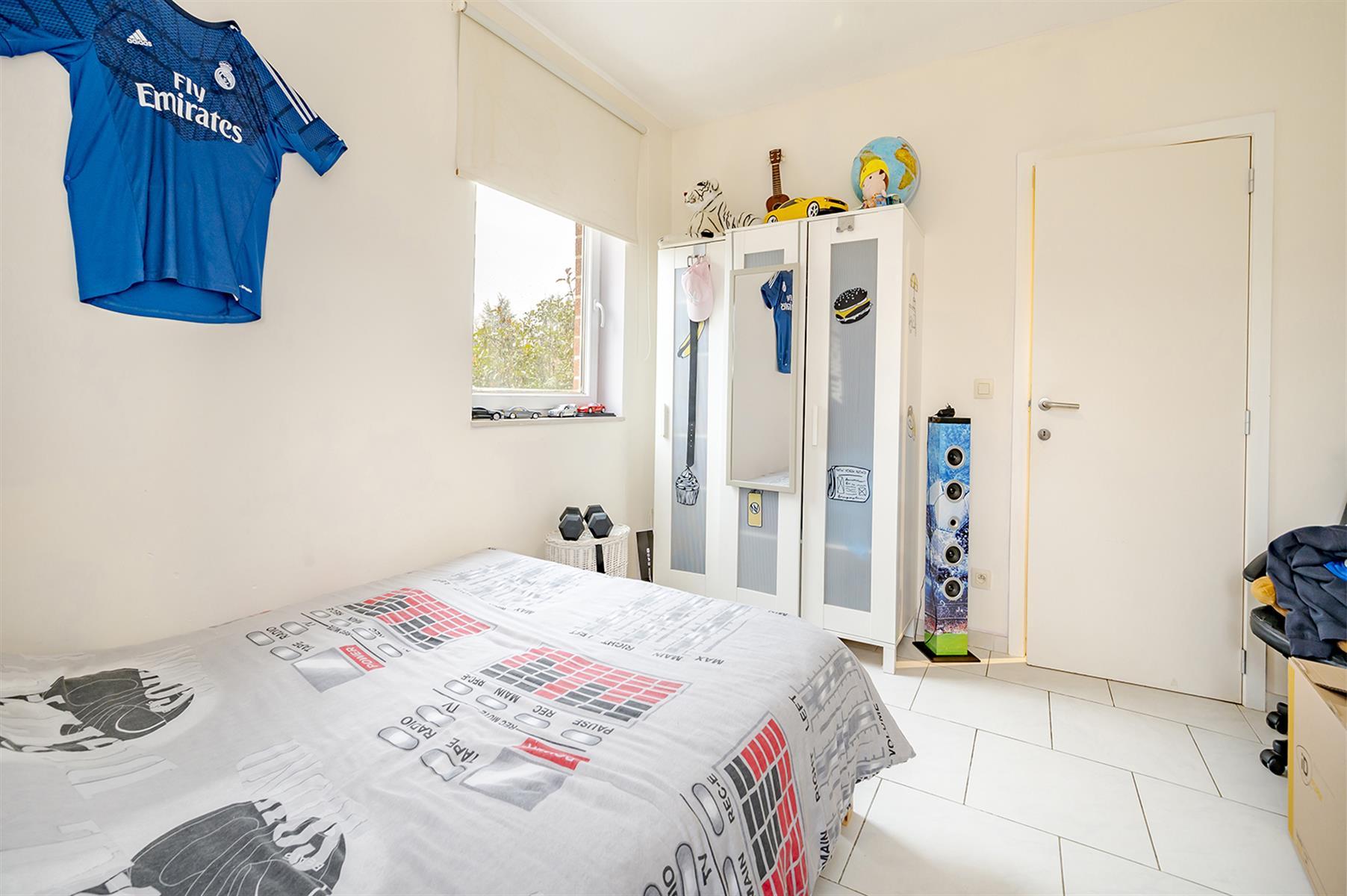 Appartement - Hannut - #3938948-15