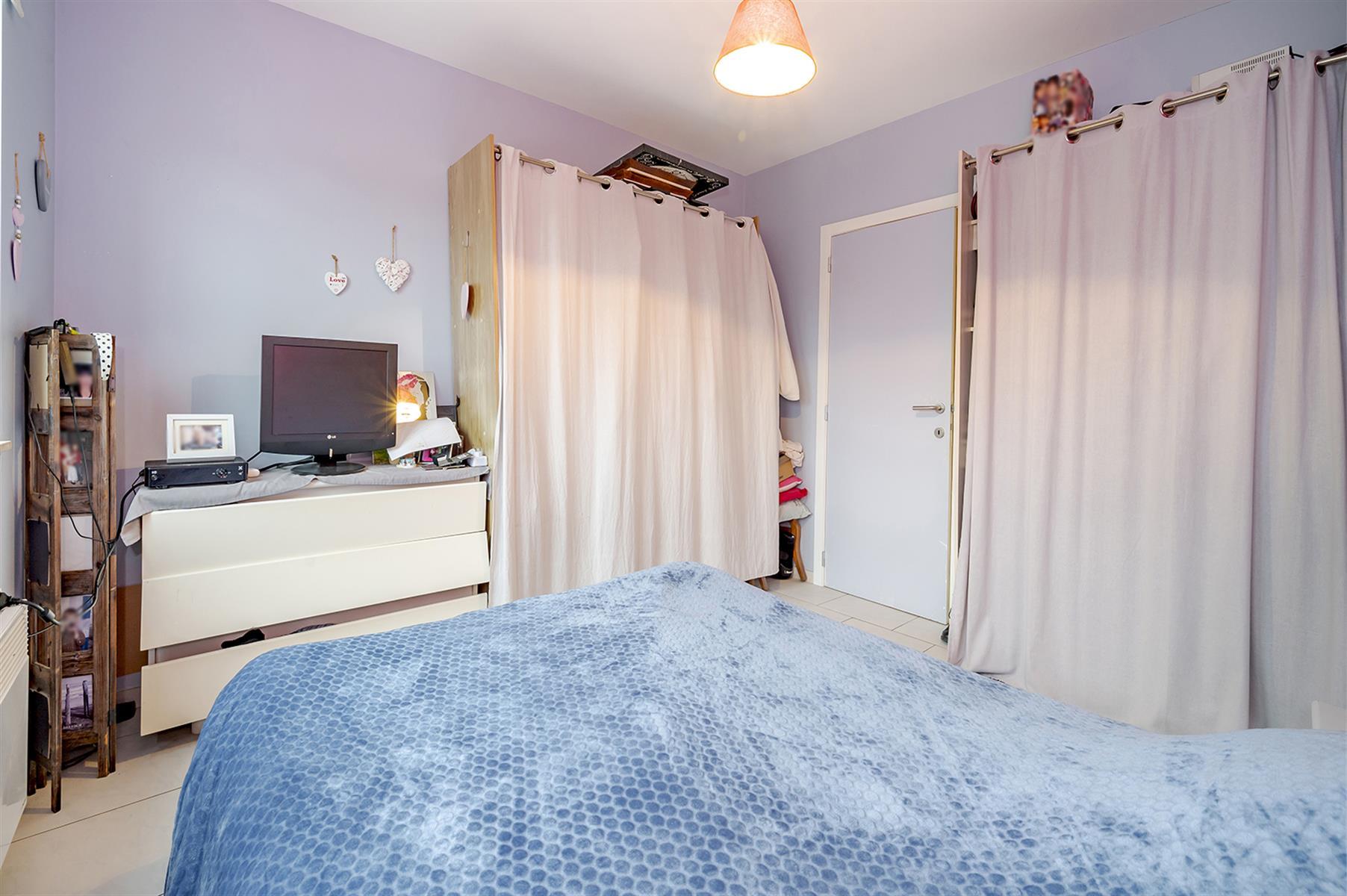 Appartement - Hannut - #3938948-13