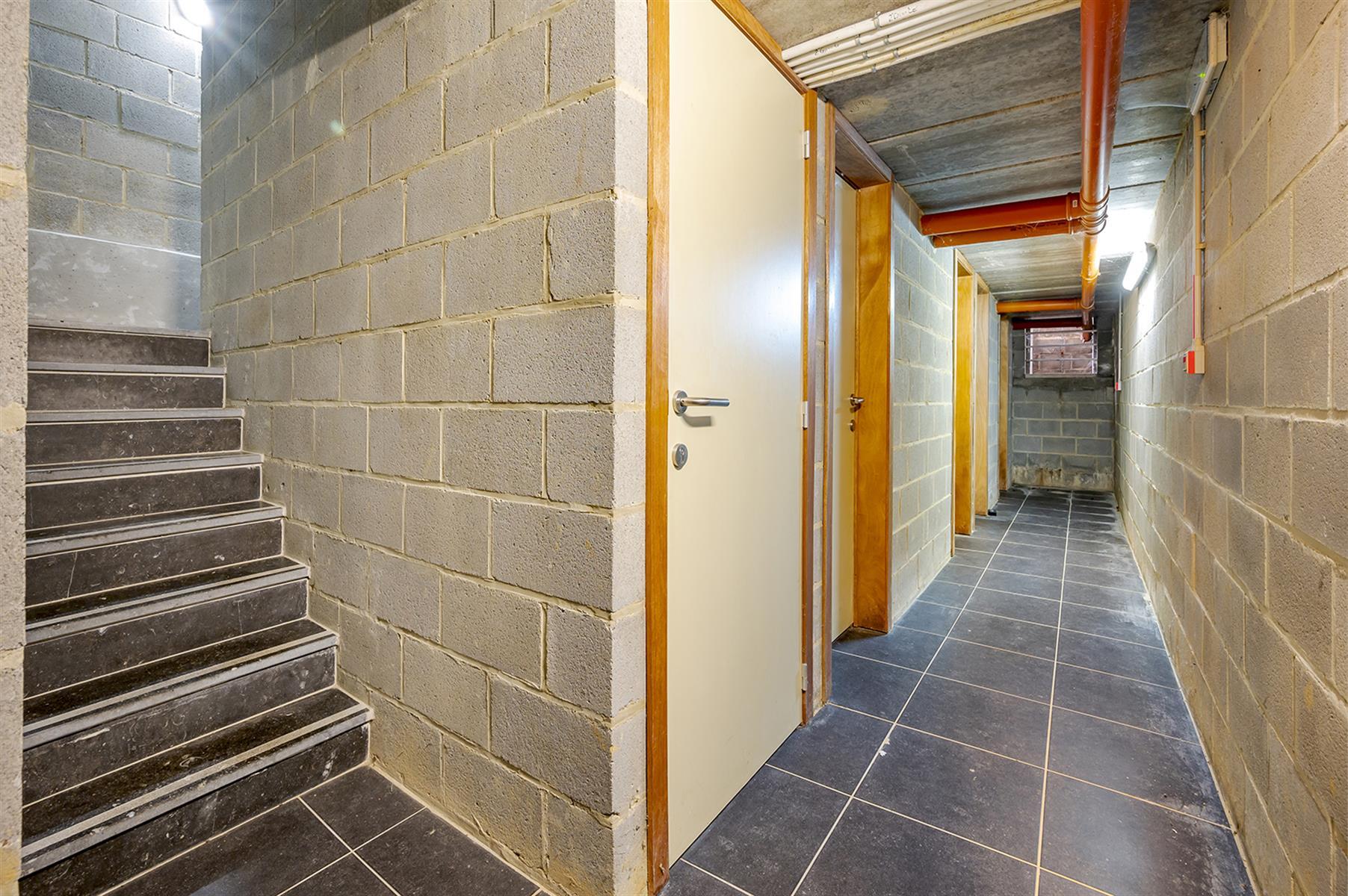 Appartement - Hannut - #3938948-17