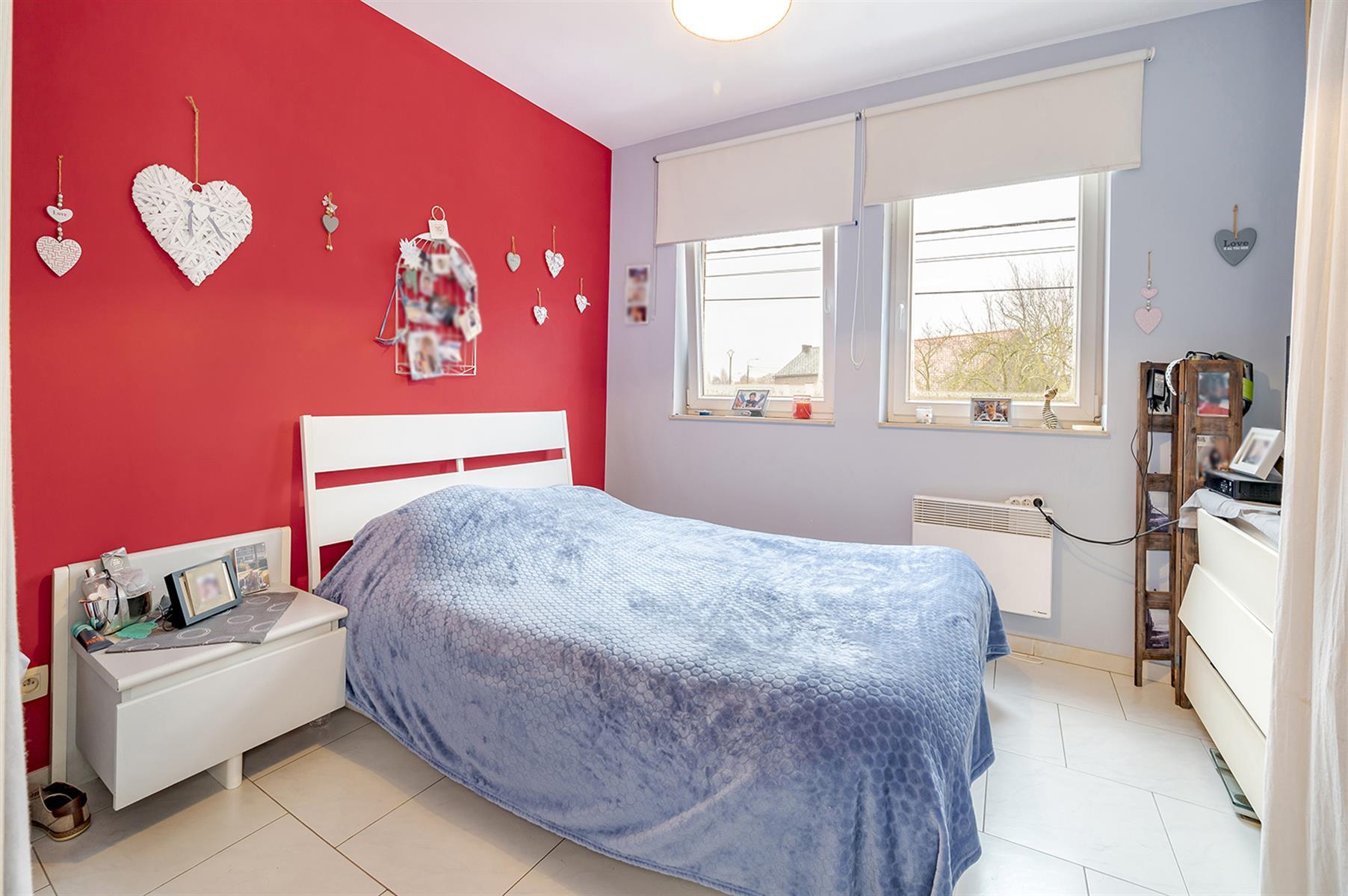 Appartement - Hannut - #3938948-12
