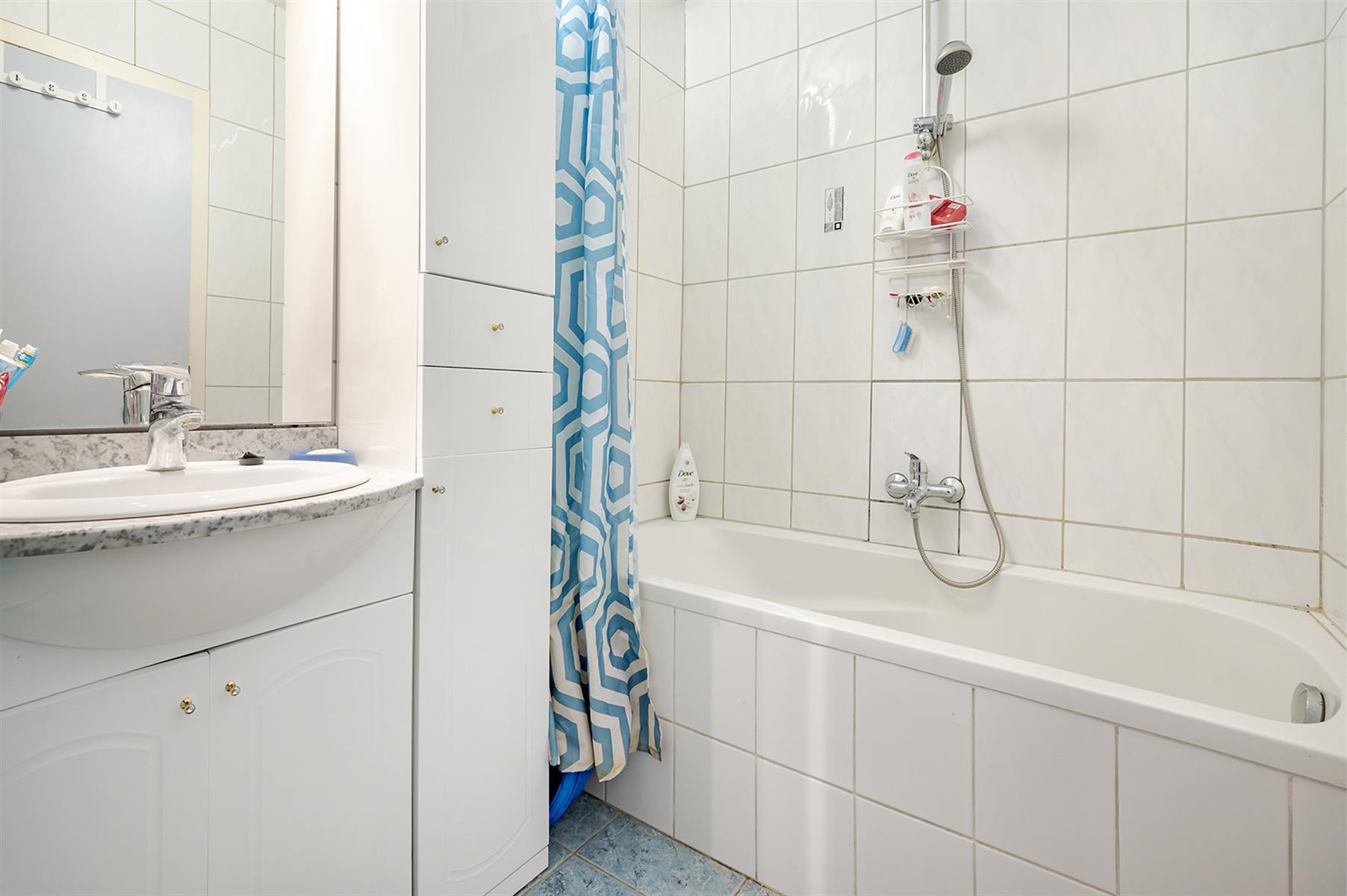 Appartement - Hannut - #3938948-16