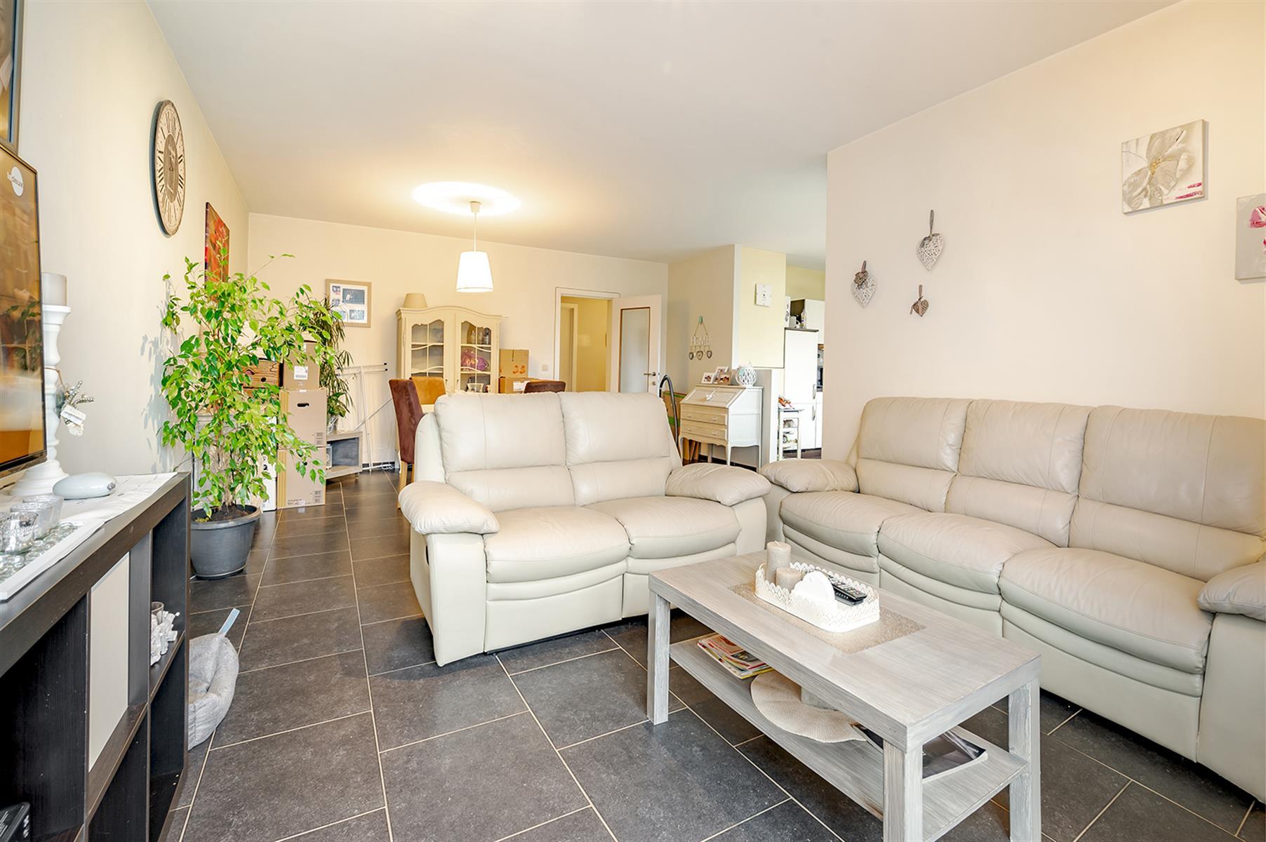 Appartement - Hannut - #3938948-7