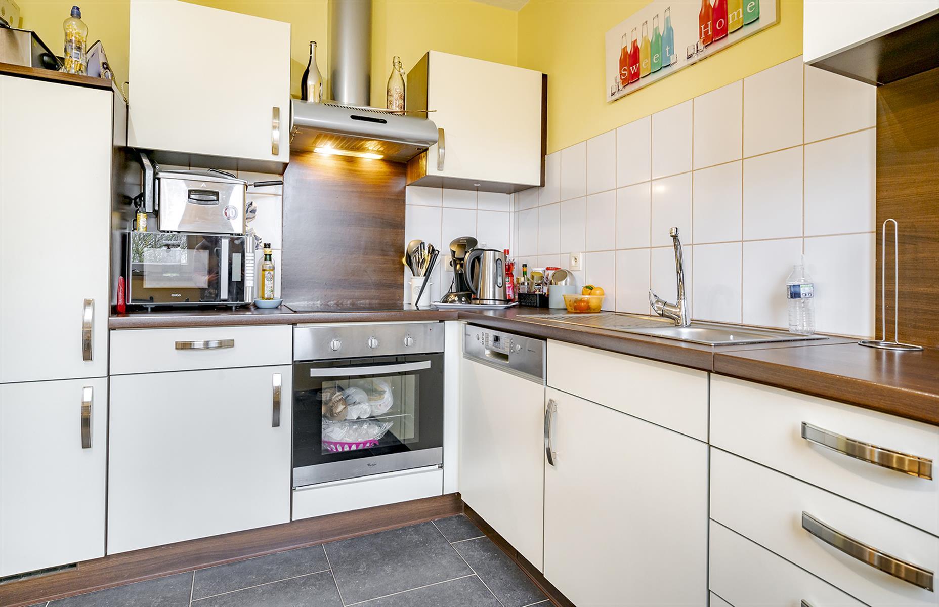 Appartement - Hannut - #3938948-10