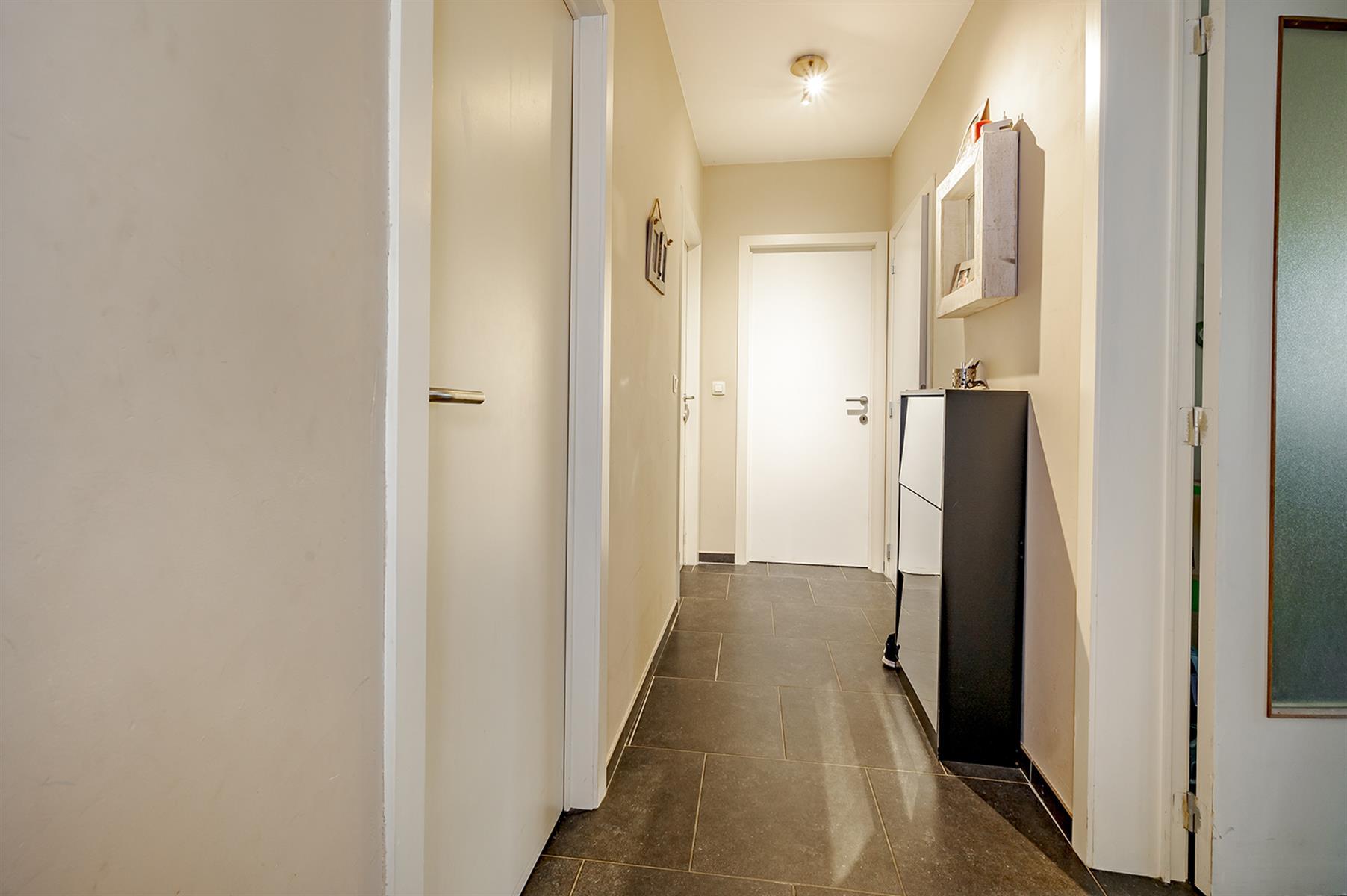 Appartement - Hannut - #3938948-4