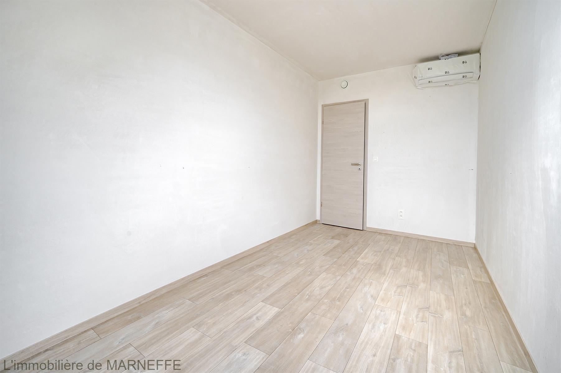 Appartement - Crisnée - #3946537-16