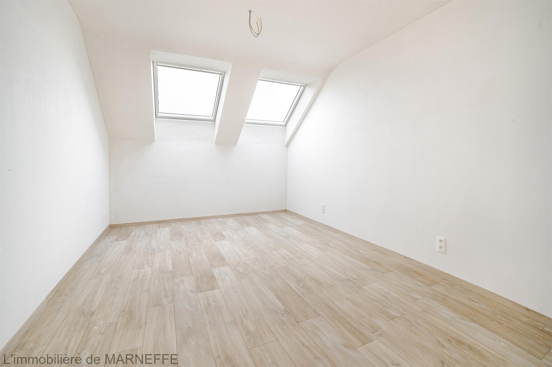 Appartement - Crisnée - #3946537-13