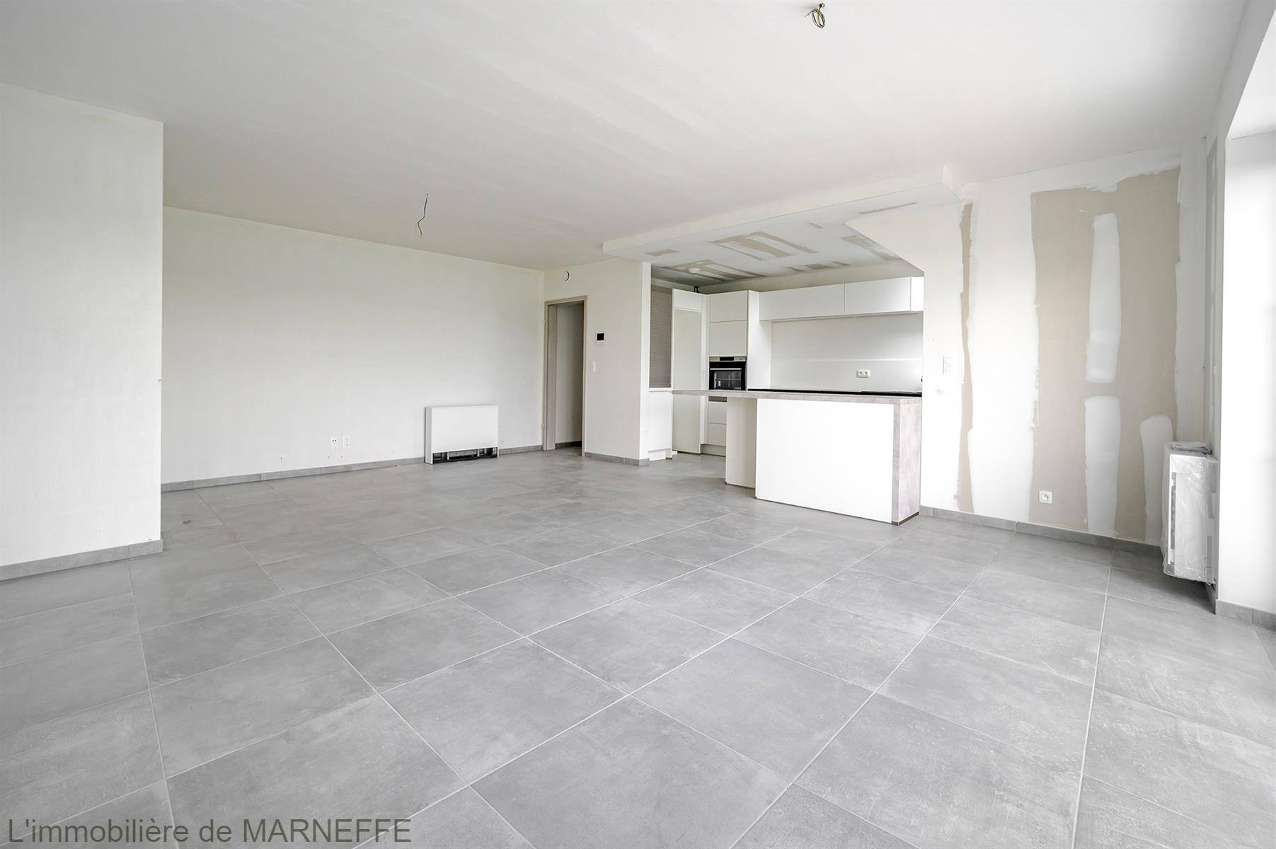 Appartement - Crisnée - #3946537-10