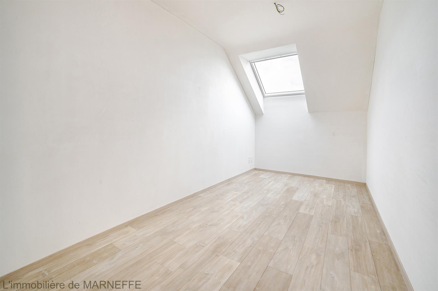 Appartement - Crisnée - #3946537-15