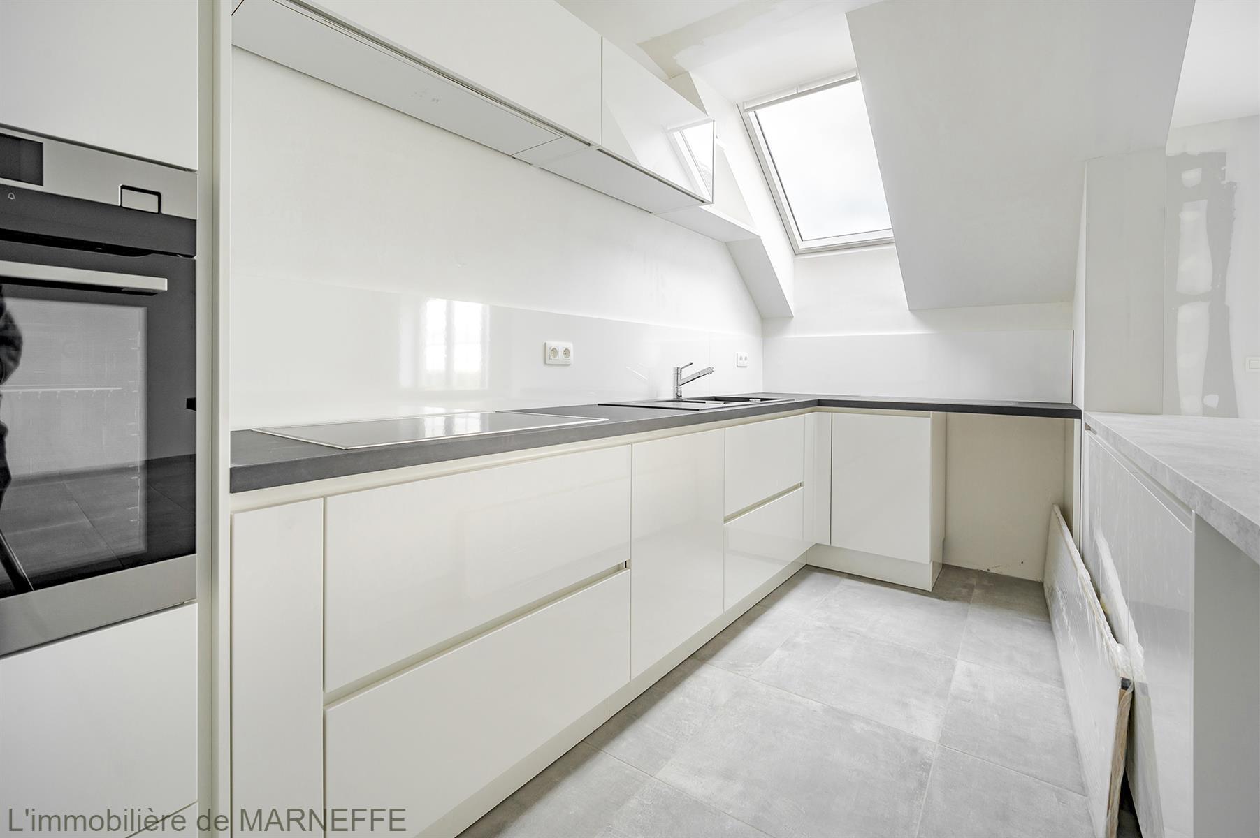 Appartement - Crisnée - #3946537-12
