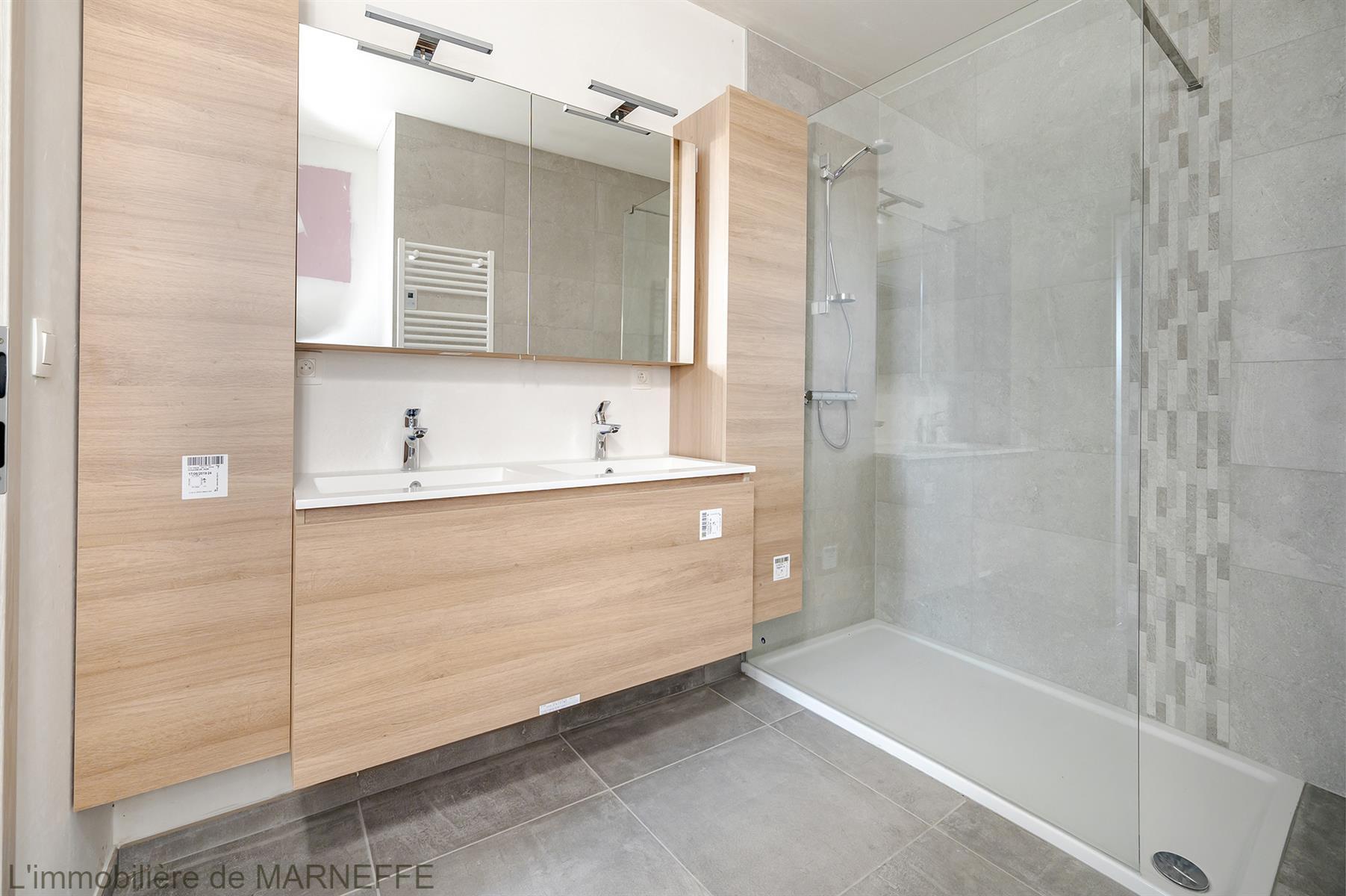 Appartement - Crisnée - #3946537-17